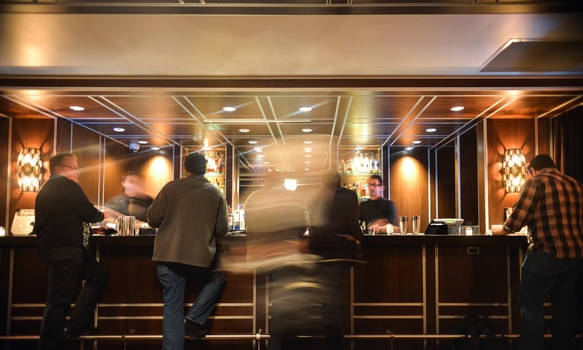 people, hotel, bar, drinks