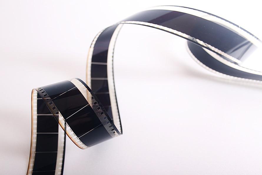 Film ideer fra 2013