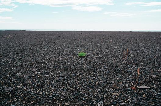 ground, stones, pebbles