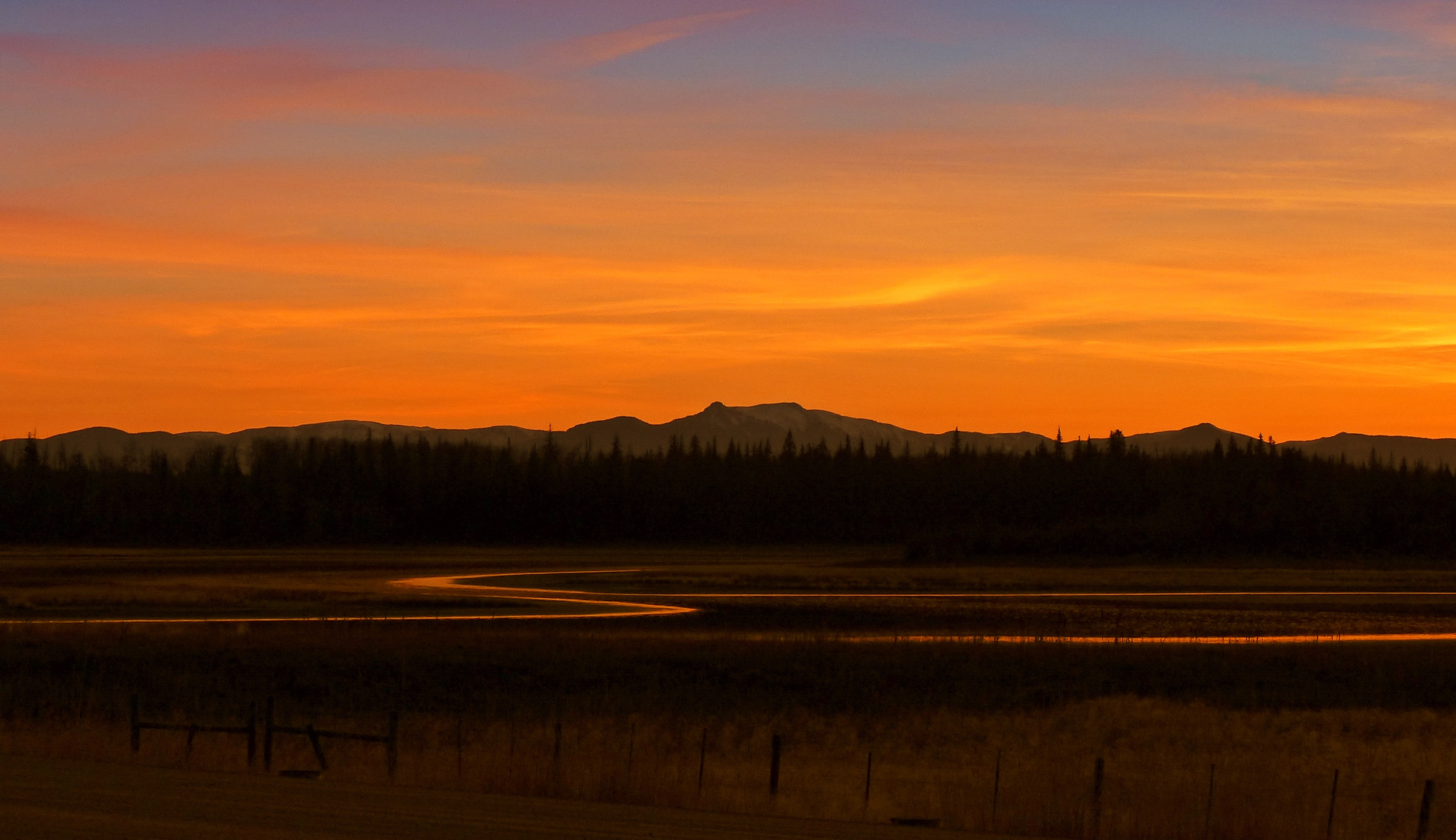 Free Stock Photo Of Beautiful British Columbia Canada