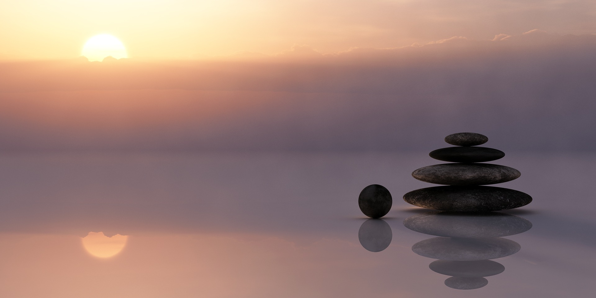 Image result for meditate
