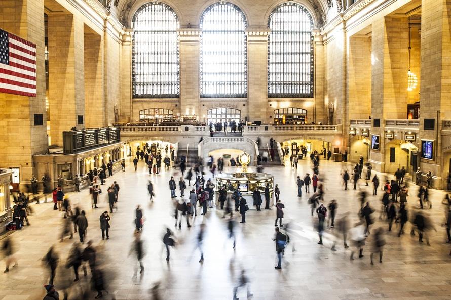 一流企業の定義や年収・一流企業に就職する方法と難易度