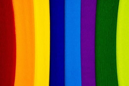 Free stock photo of colorful, colourful, color, colour