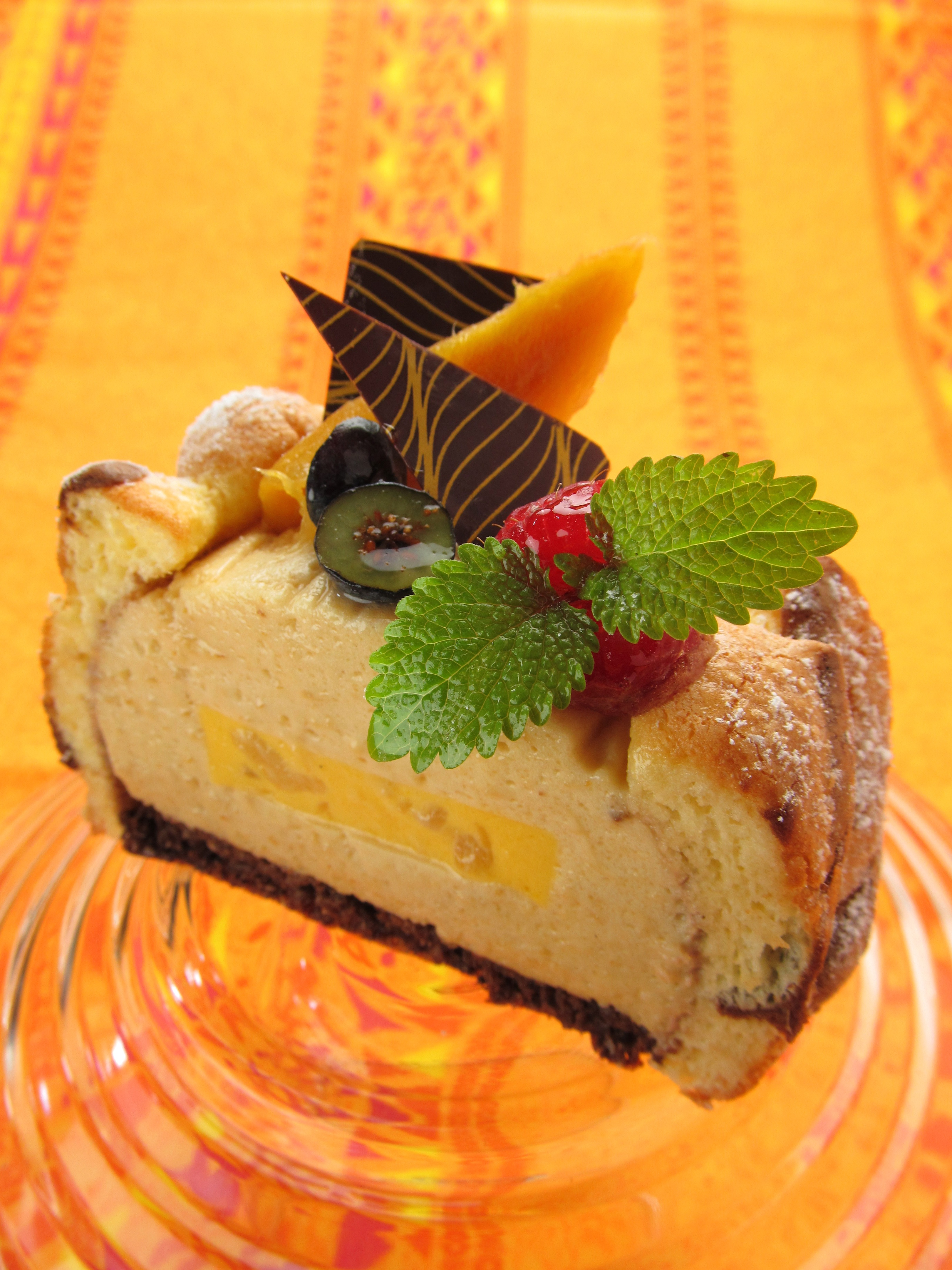 cake-tahiti-mango-dessert-65912.jpeg (3240×4320)