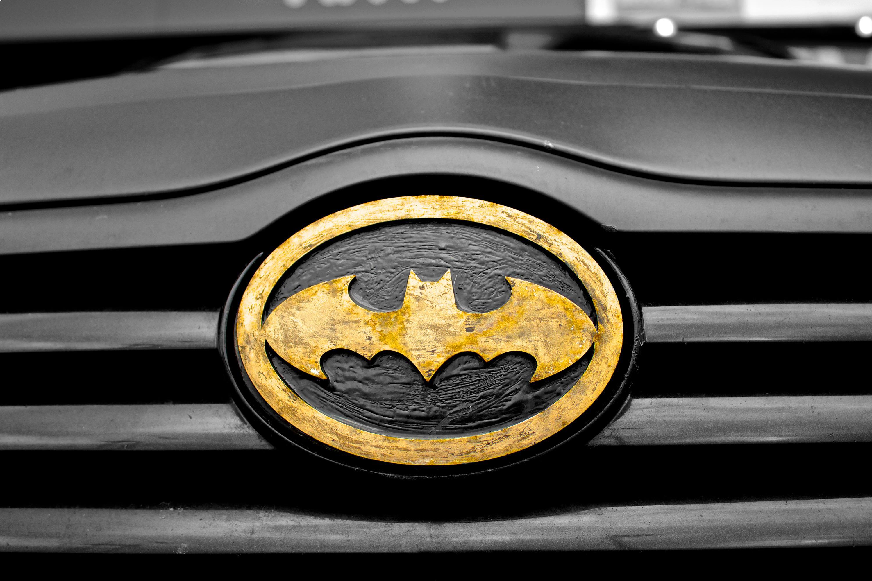 Free stock photo of batman car comic book free download buycottarizona