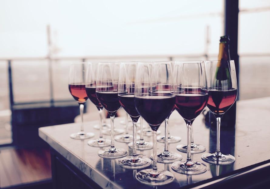 10% de descuento en más de 300 vinos