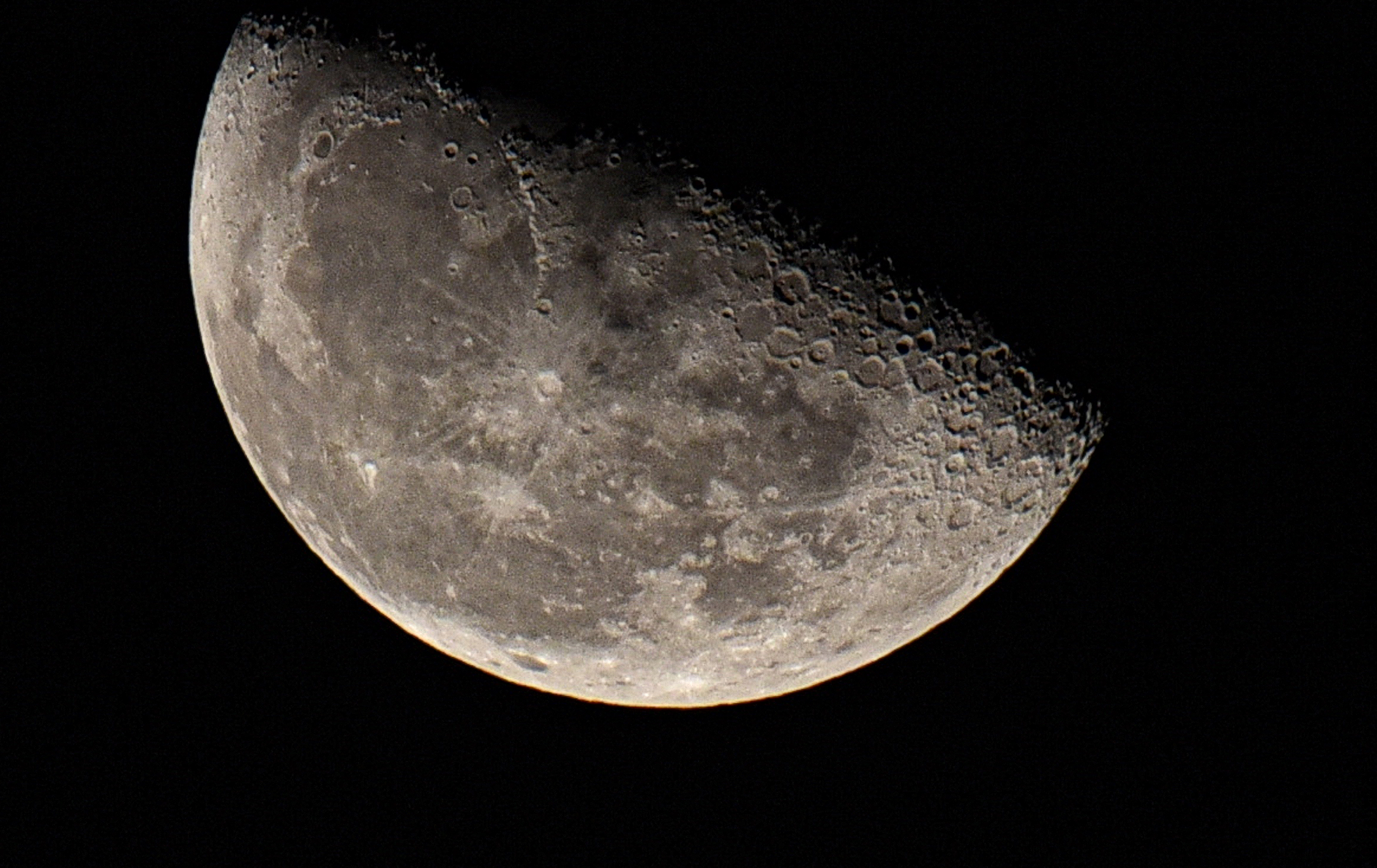 back to the moon isros all set for chandrayaan2 mission