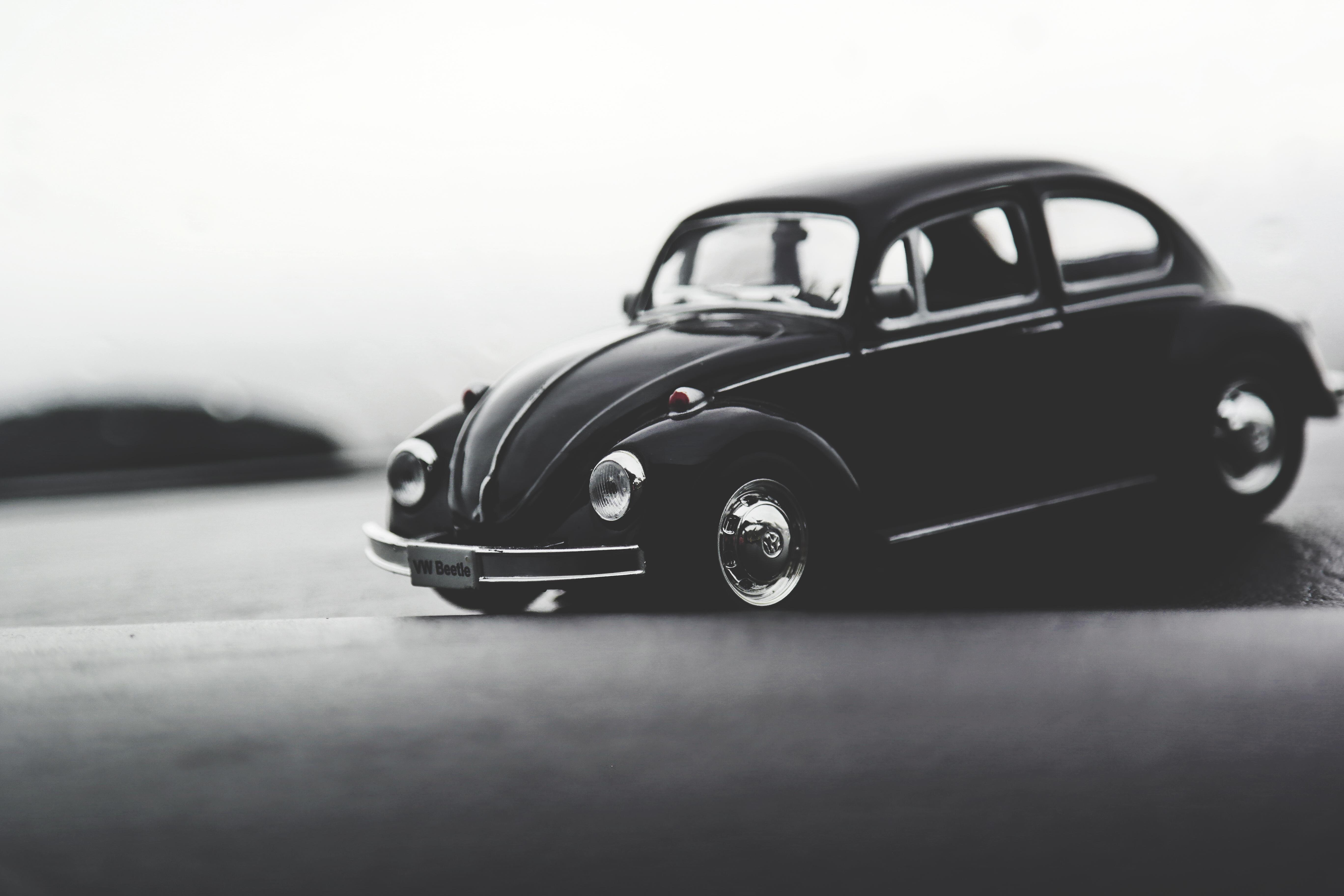 Old Classic Cars Black And White   www.pixshark.com ...