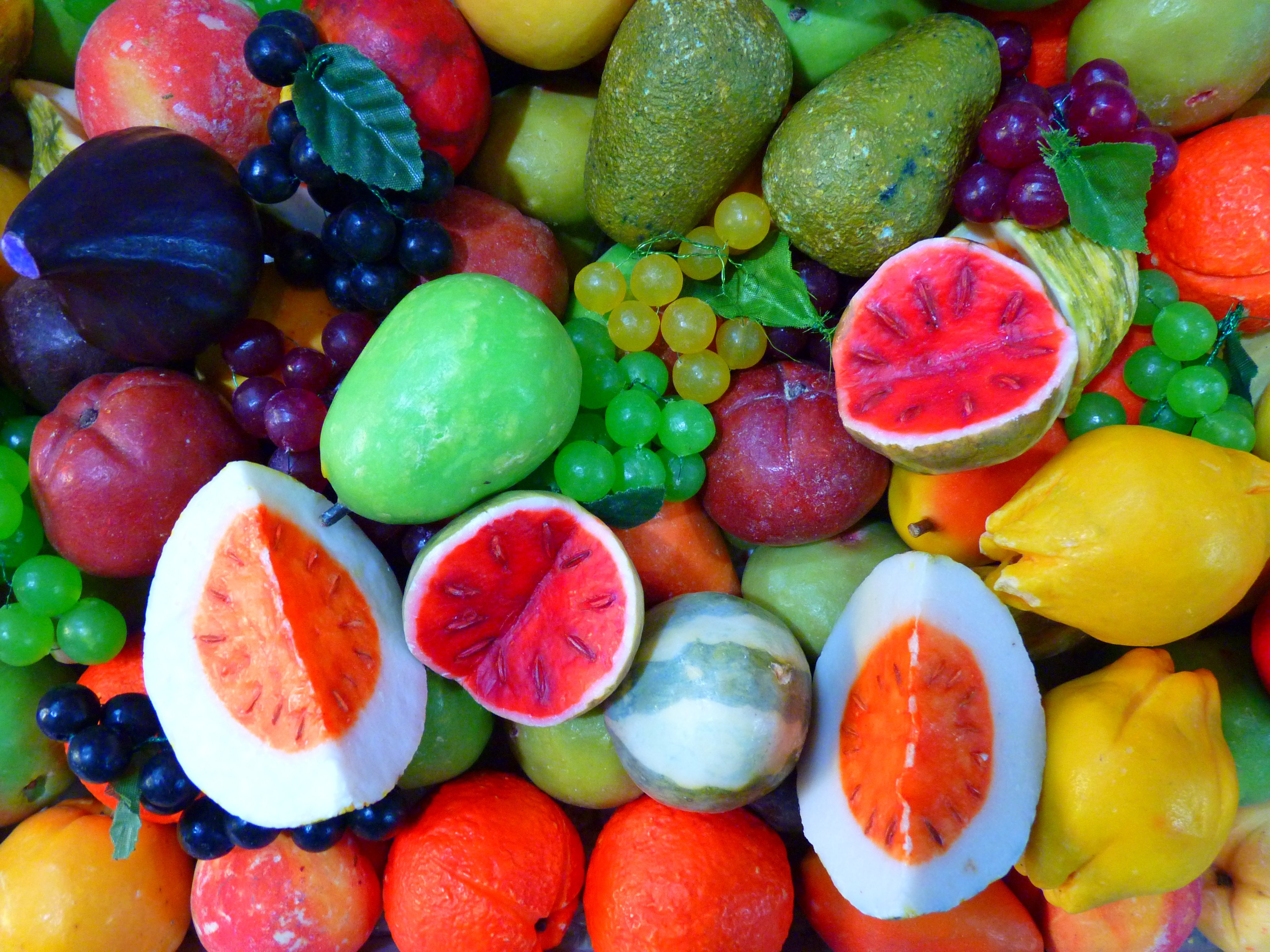 soap-colorful-color-fruit-68525