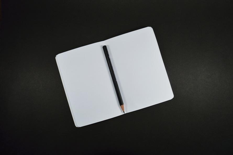 Case-study-schrijven