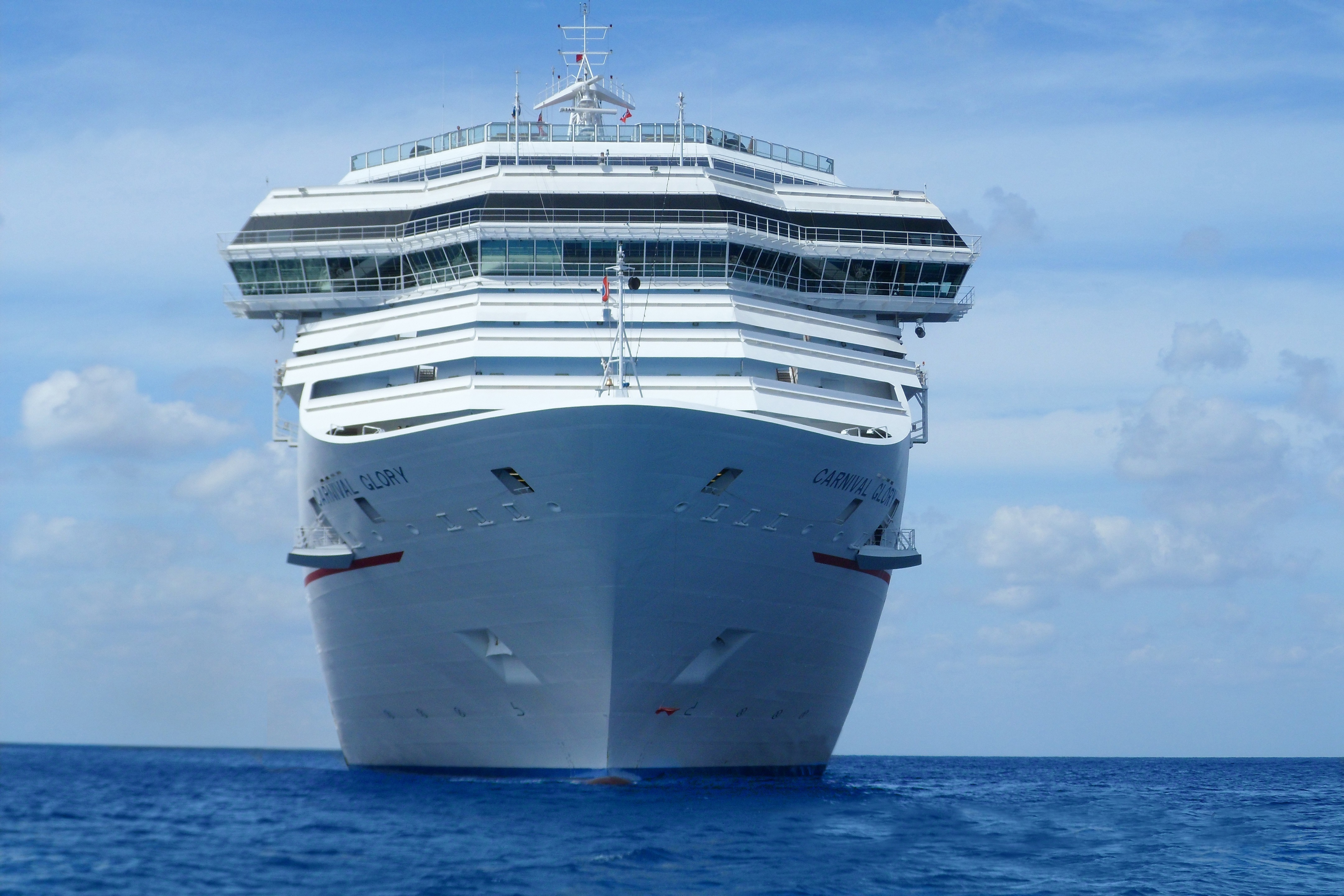 Free Stock Photos Of Cruise Ship Pexels - Cruise ship images