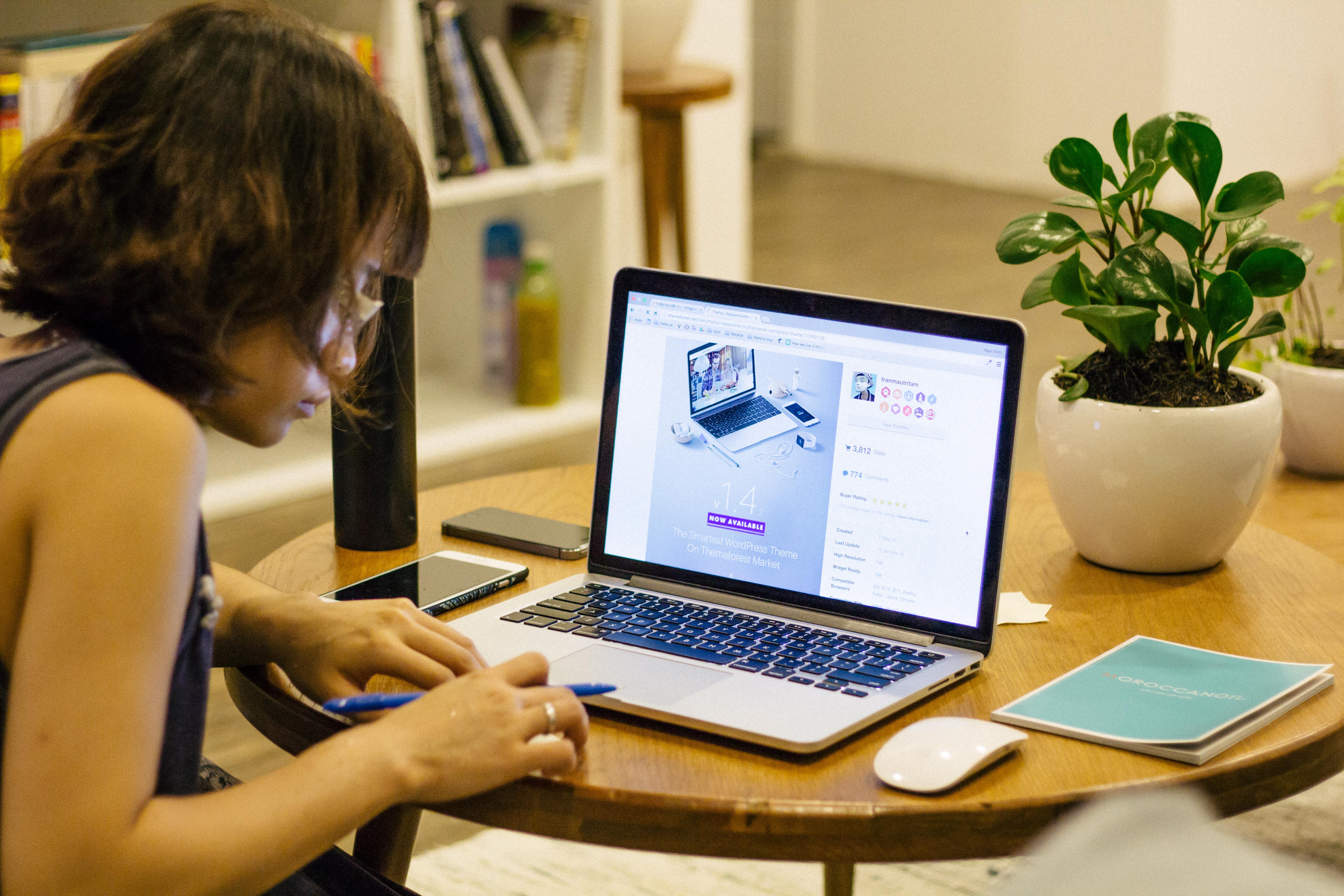 скачать дневник для женщин на компьютер
