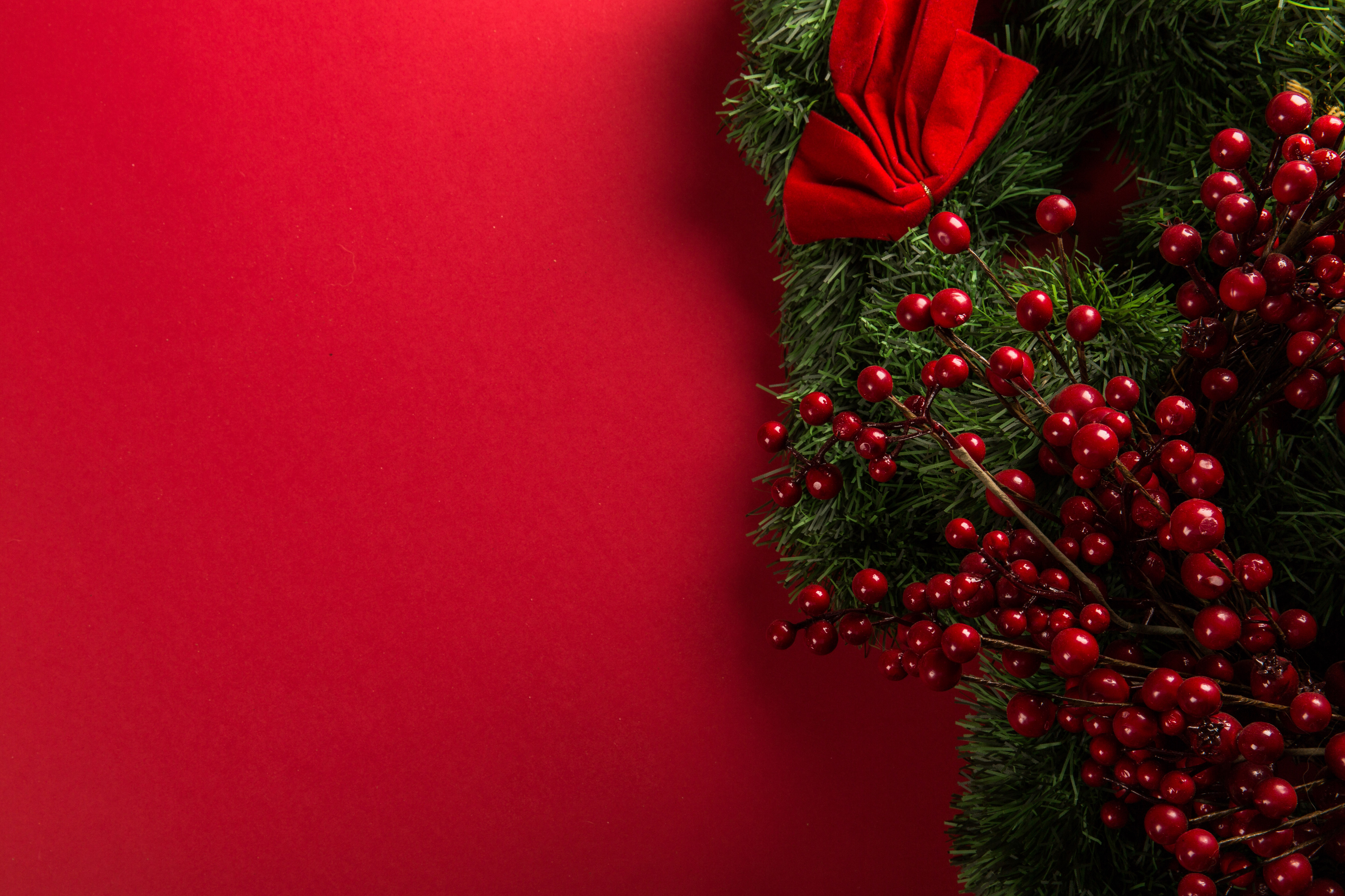 Christmas Photo Apps Free