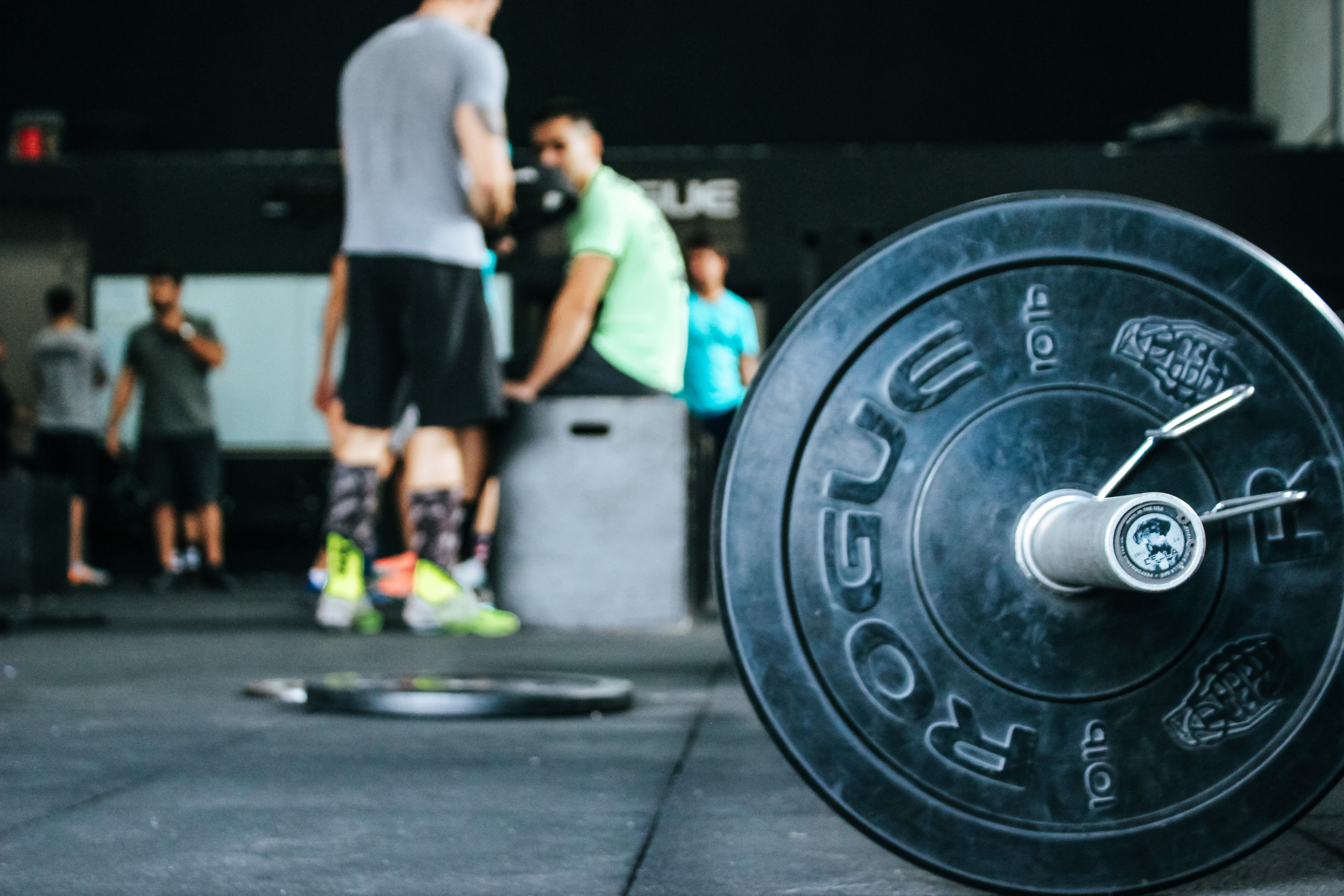 Lift weight lift Life