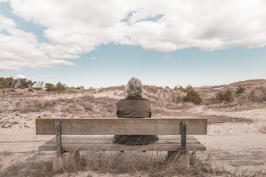 Investing During Retirement: How To Overcome The 3 Biggest Challenges