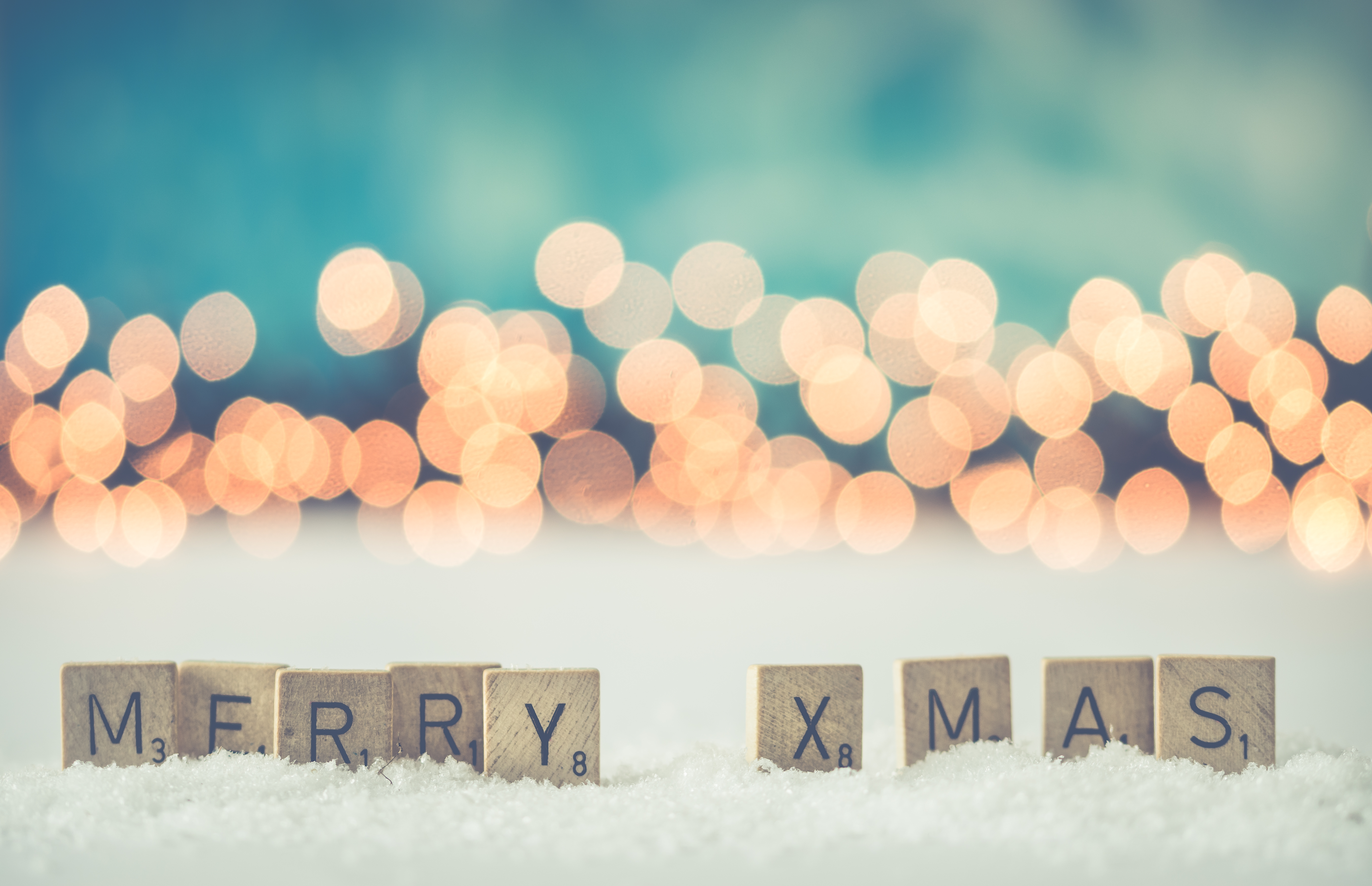 free merry christmas images download free clip art free clip art