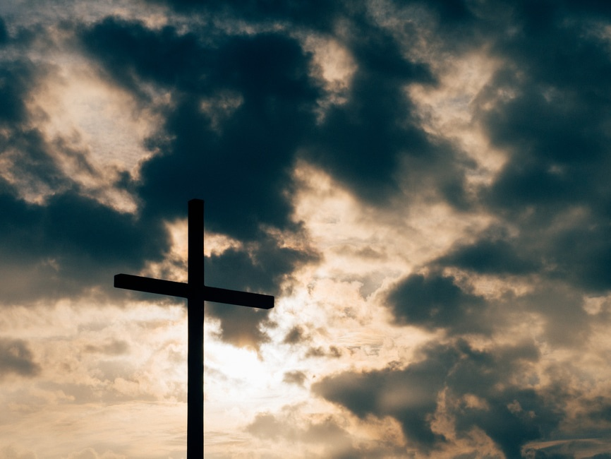 wiara, kościół, etyka