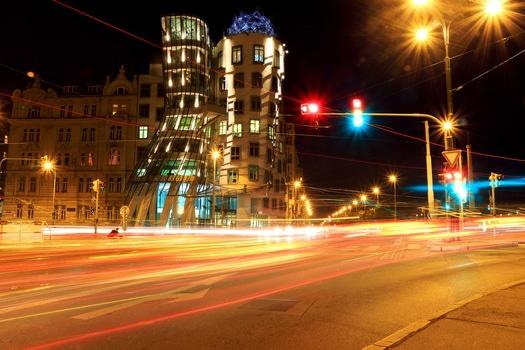 Free stock photo of road, traffic, lights, street