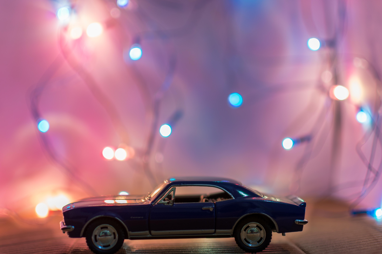 kostenloses foto zum thema auto beleuchtet beleuchtung. Black Bedroom Furniture Sets. Home Design Ideas