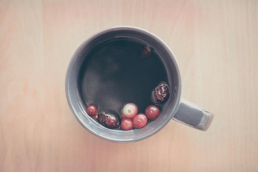 cup, tea, beverage