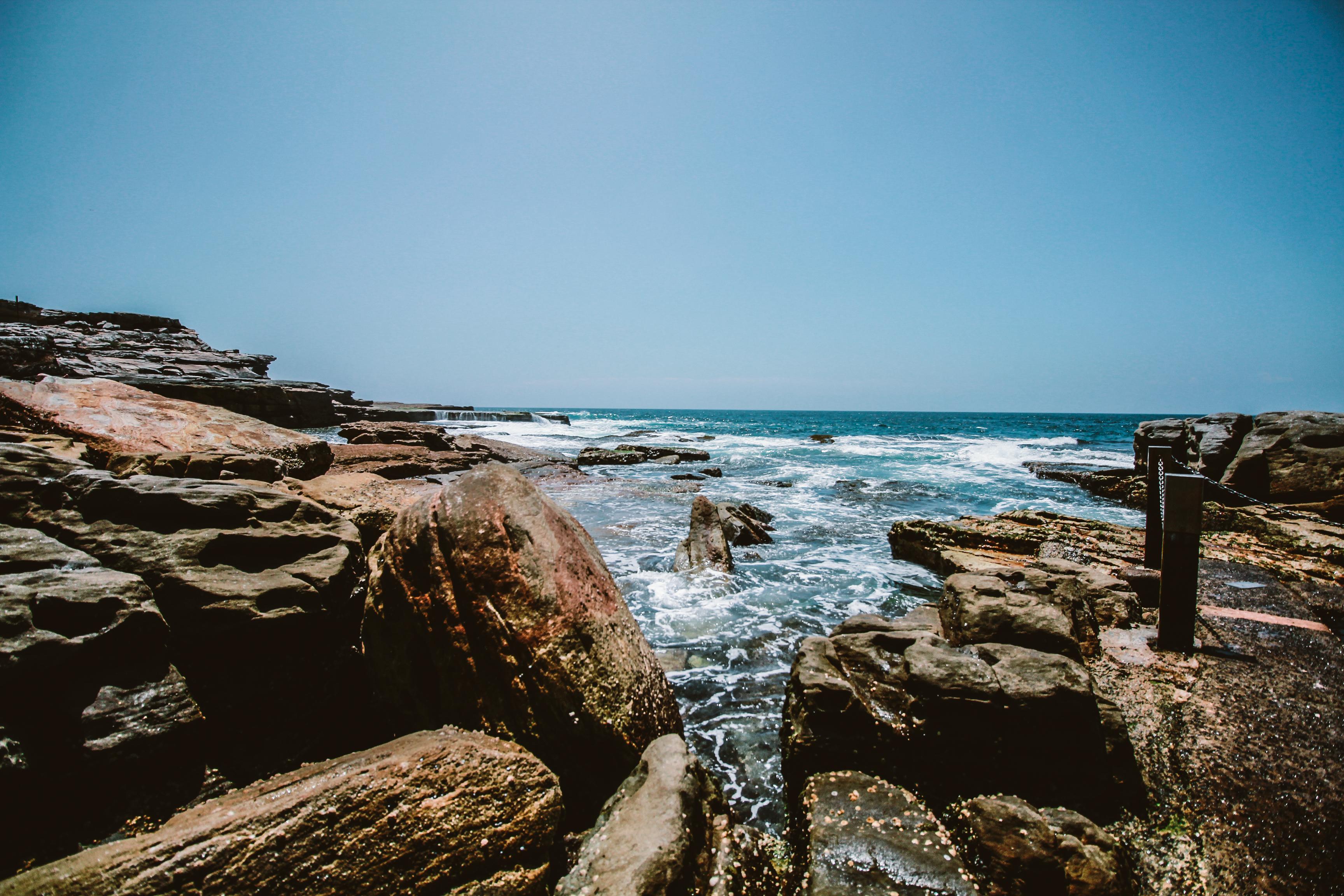 redondo beach seo
