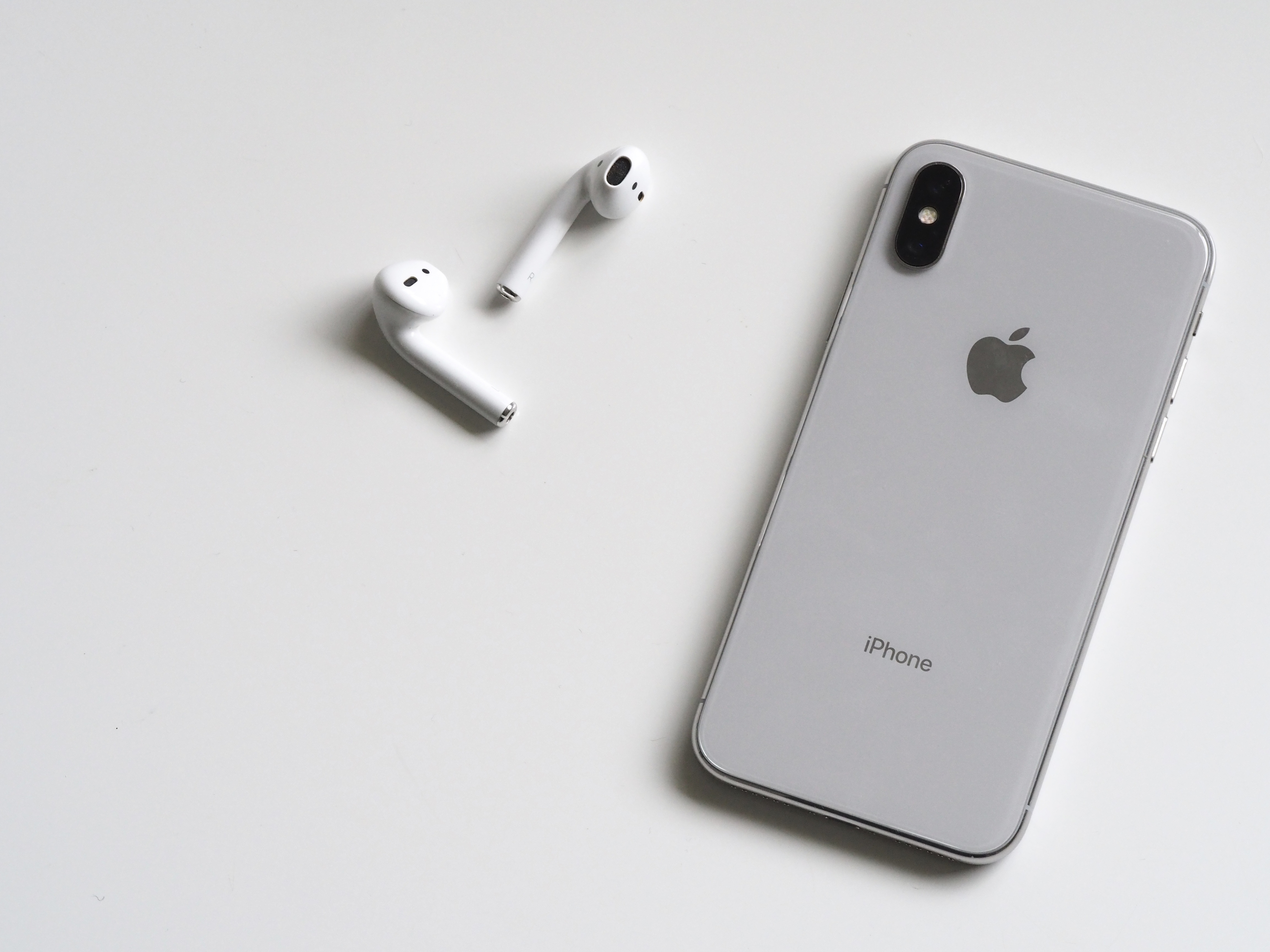 Ways To Download Music On Iphone For Free