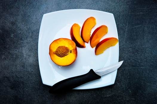 Free stock photo of food, healthy, kitchen, knife