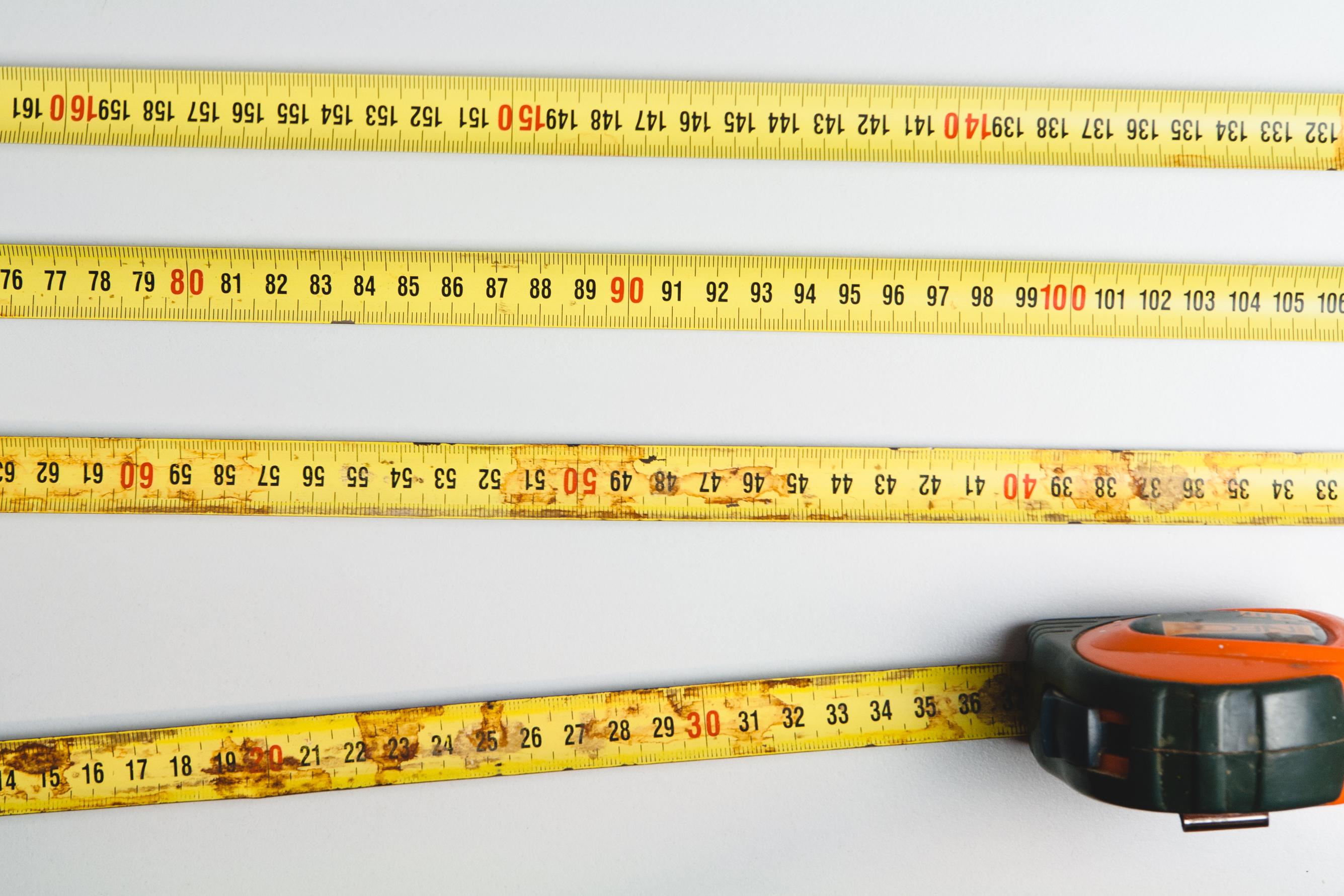 worksheet Cm Measurement free stock photo of cm dimension distance download