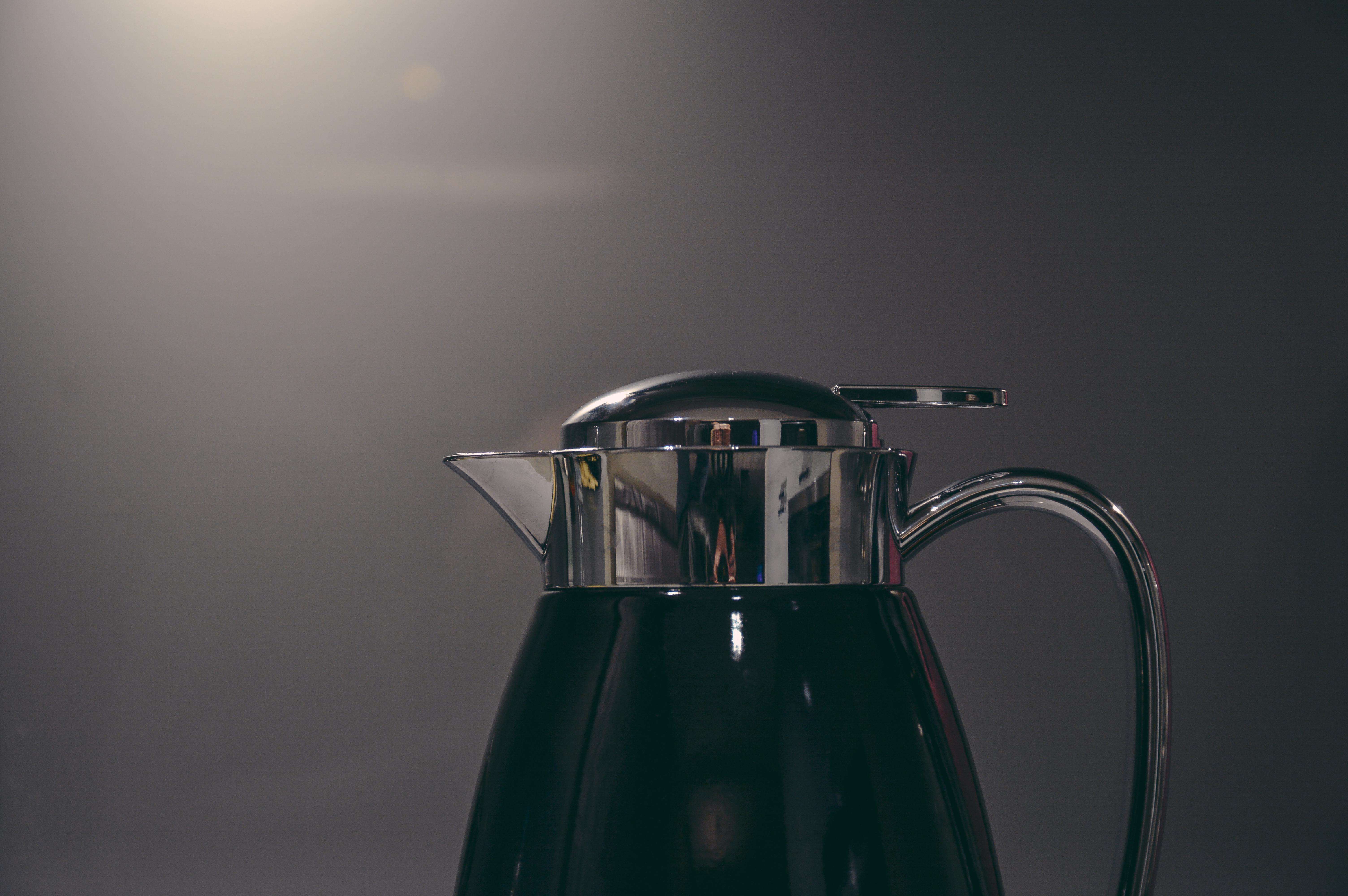 ventajas cafetera italiana