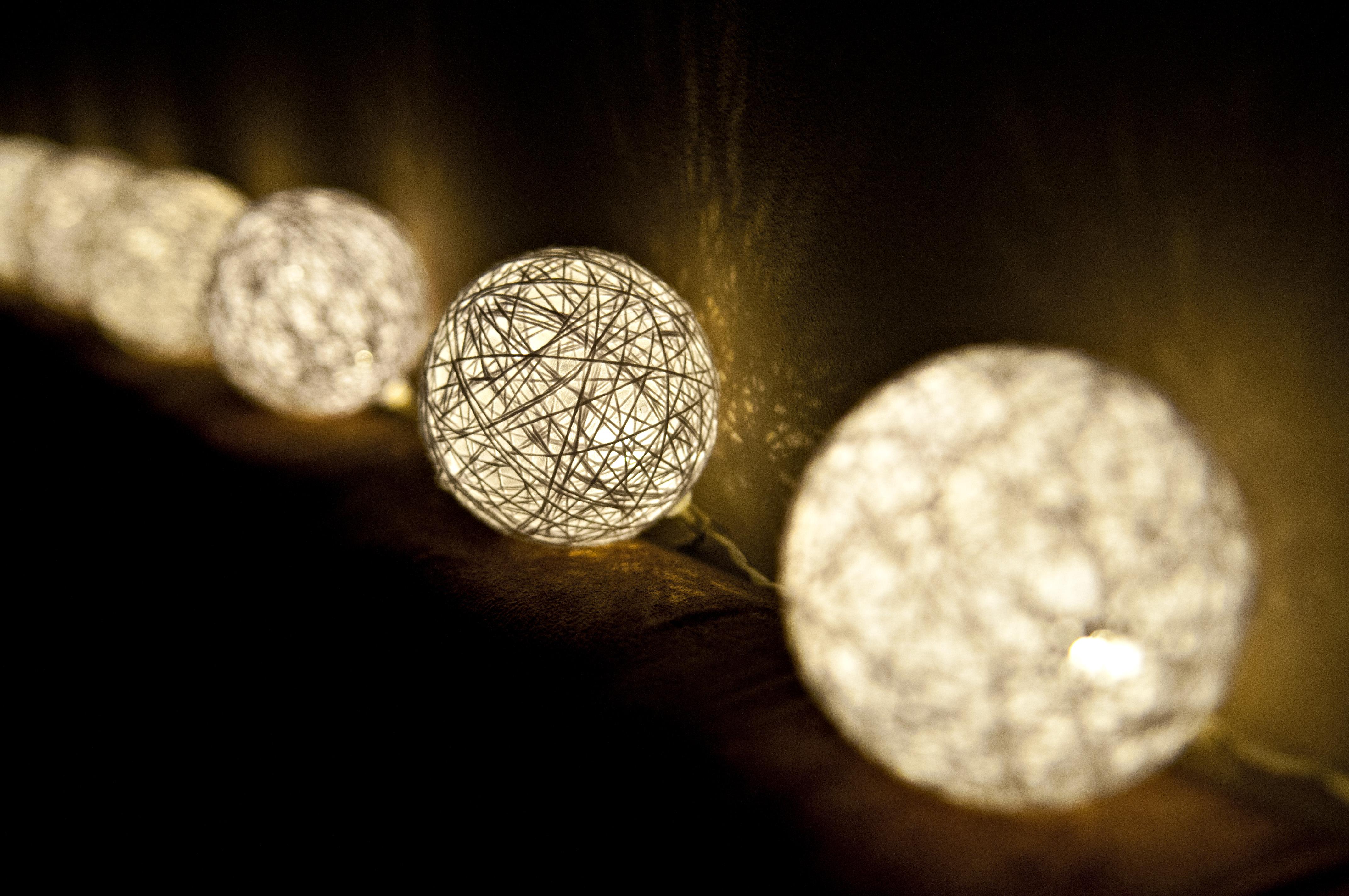 Wall Decor Led Lights : Free stock photo of decor, led, lights