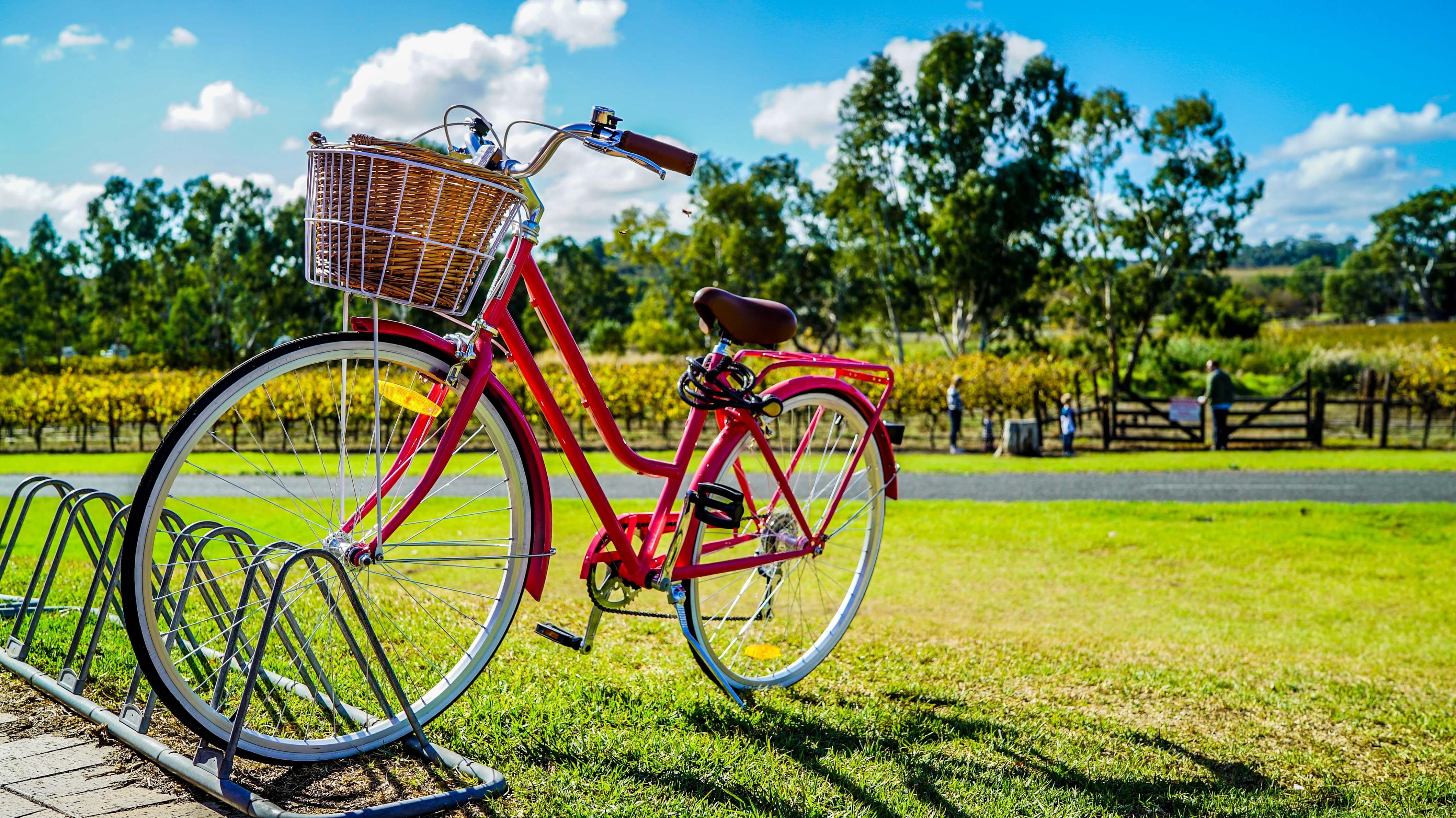 自転車に関する法律と改正での変更点|子供乗せ/スマホホルダー