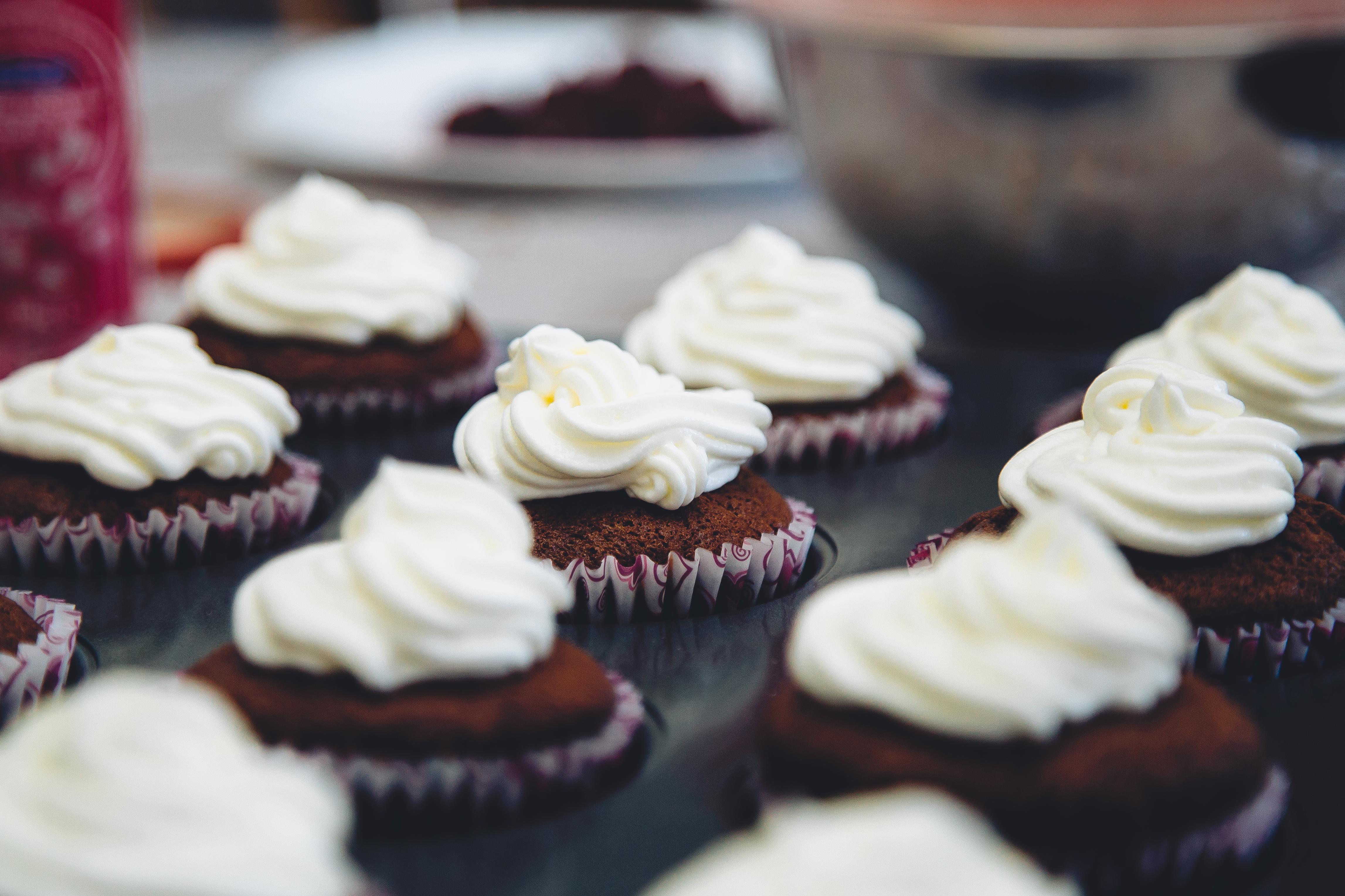kitchen-cookies-work-cake-8148.jpg (4588×3059)