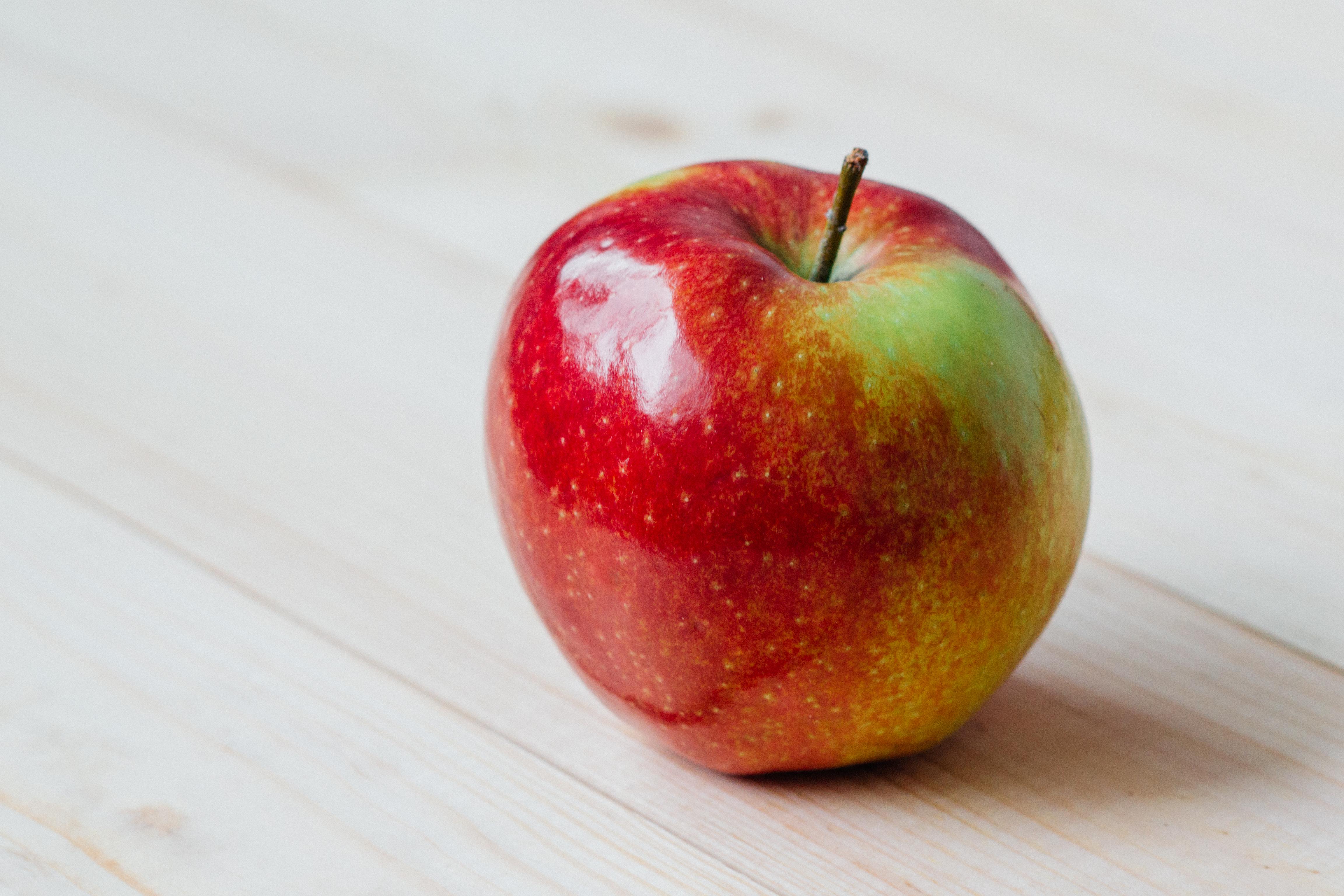 healthy fruit fruit