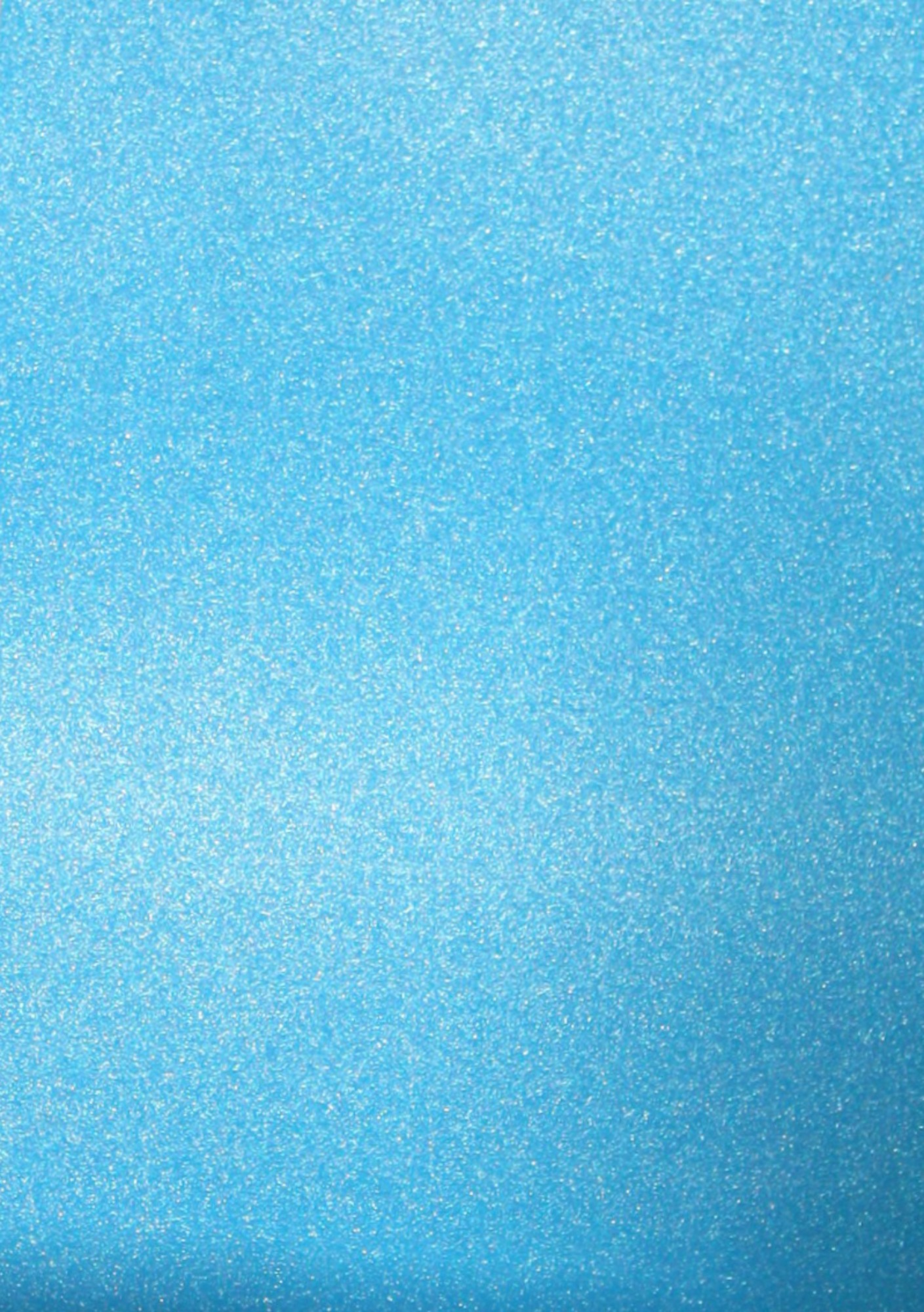 free stock photo of background blue glitter