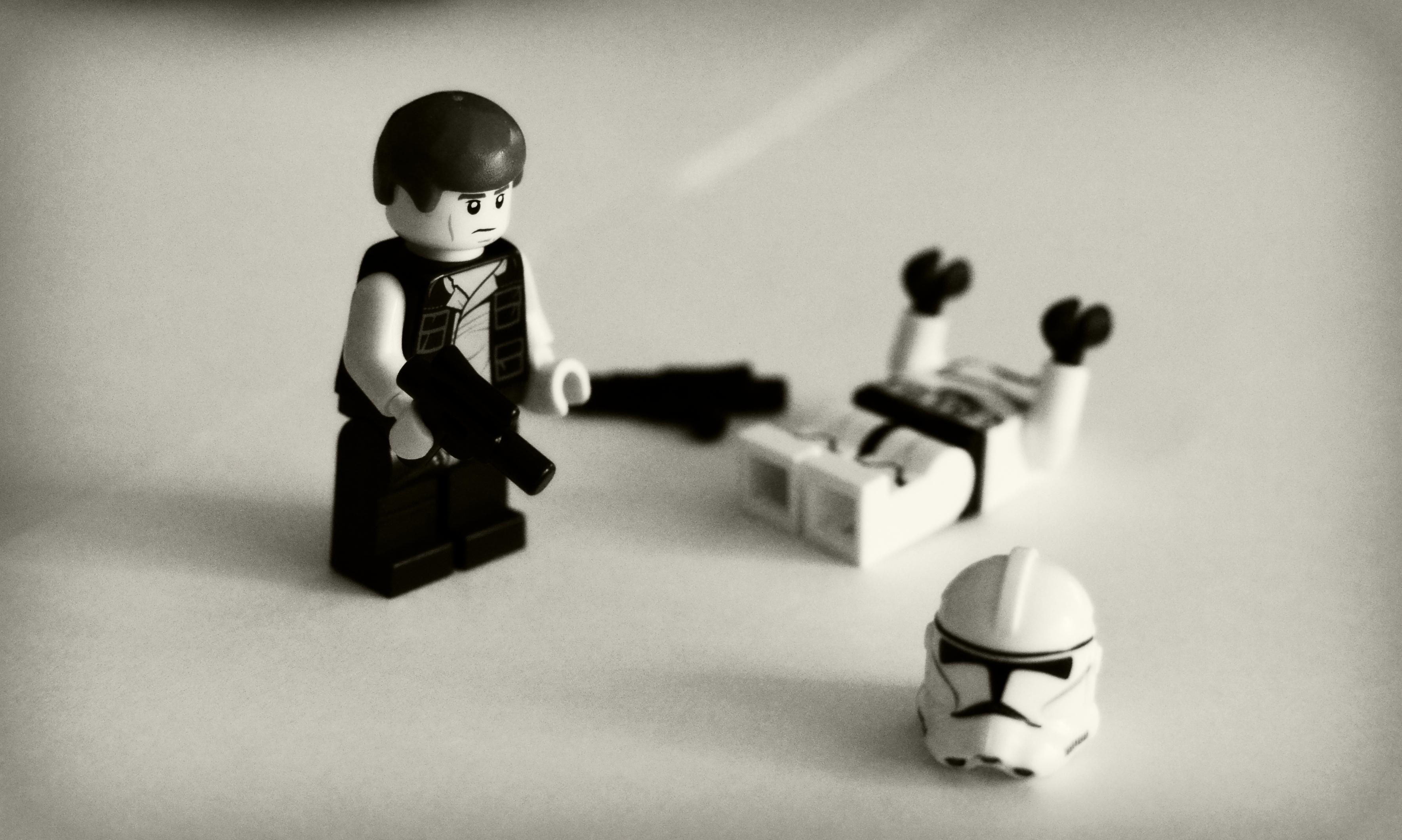 Lego Stock Chart: Free stock photo of lego star wars,Chart