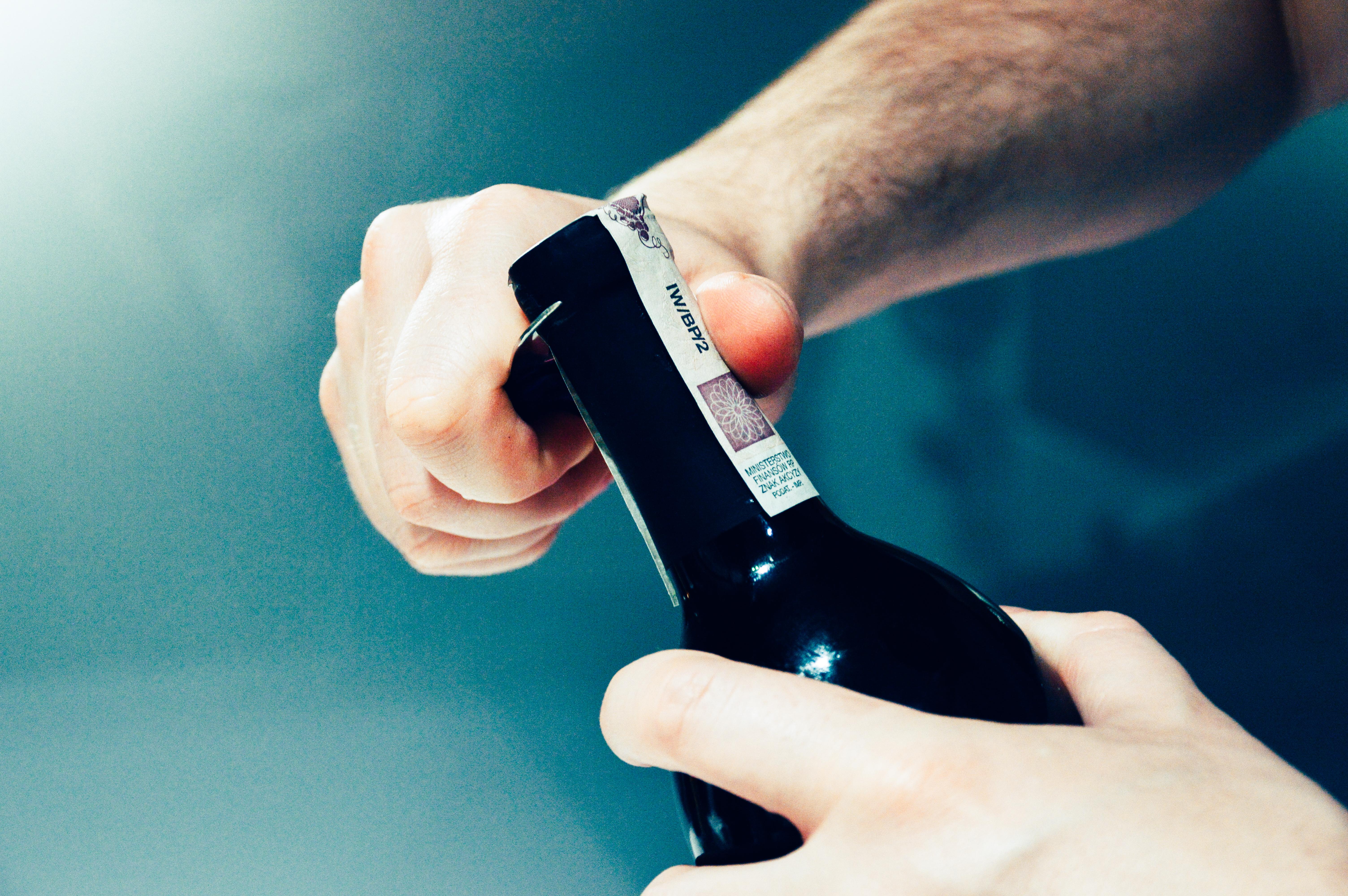 wine tasting glasgow