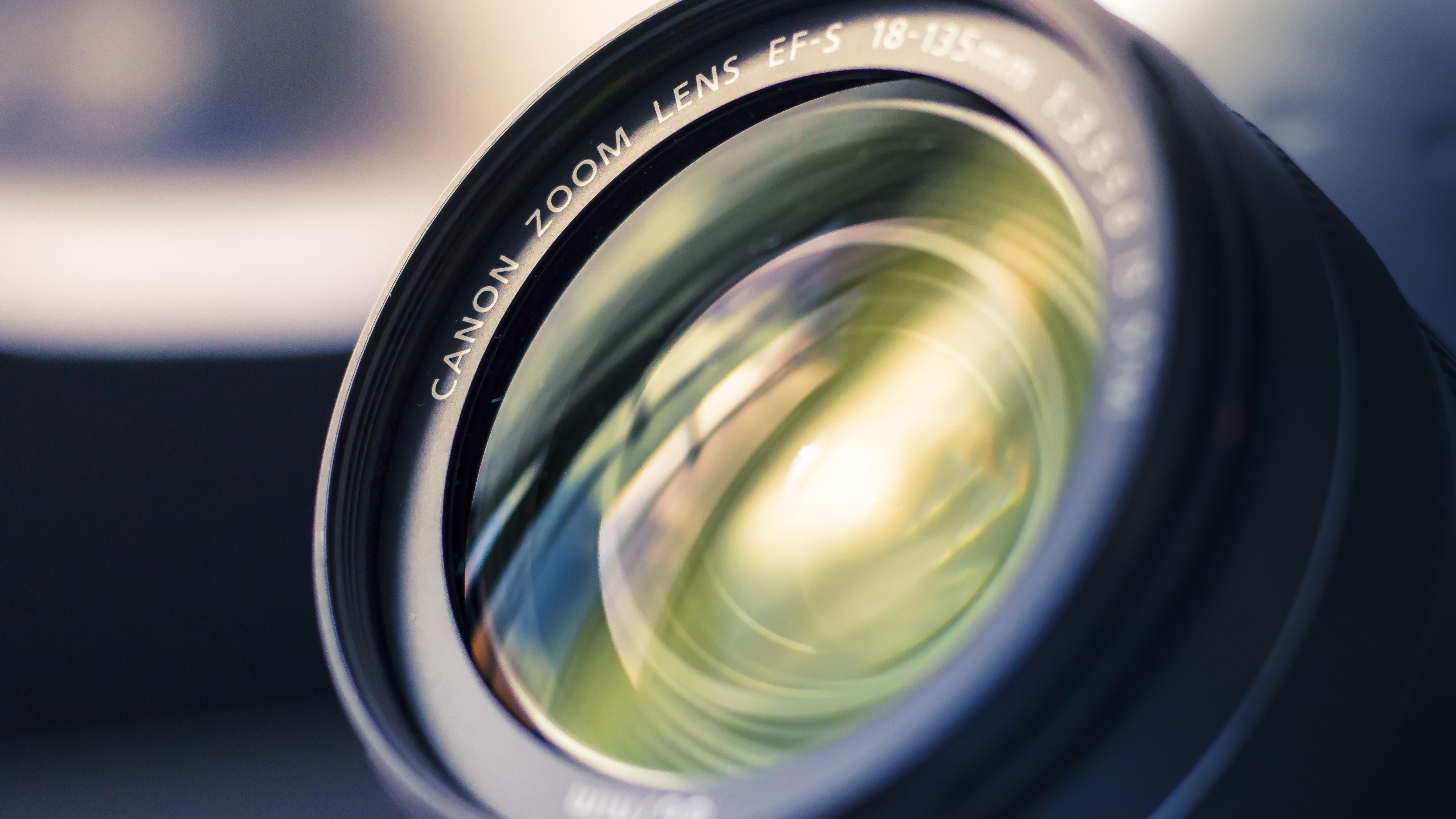 Photographystockphoto photographystockimages photographystock picture - Free Stock Photo Of Camera Photography Lens Zoom
