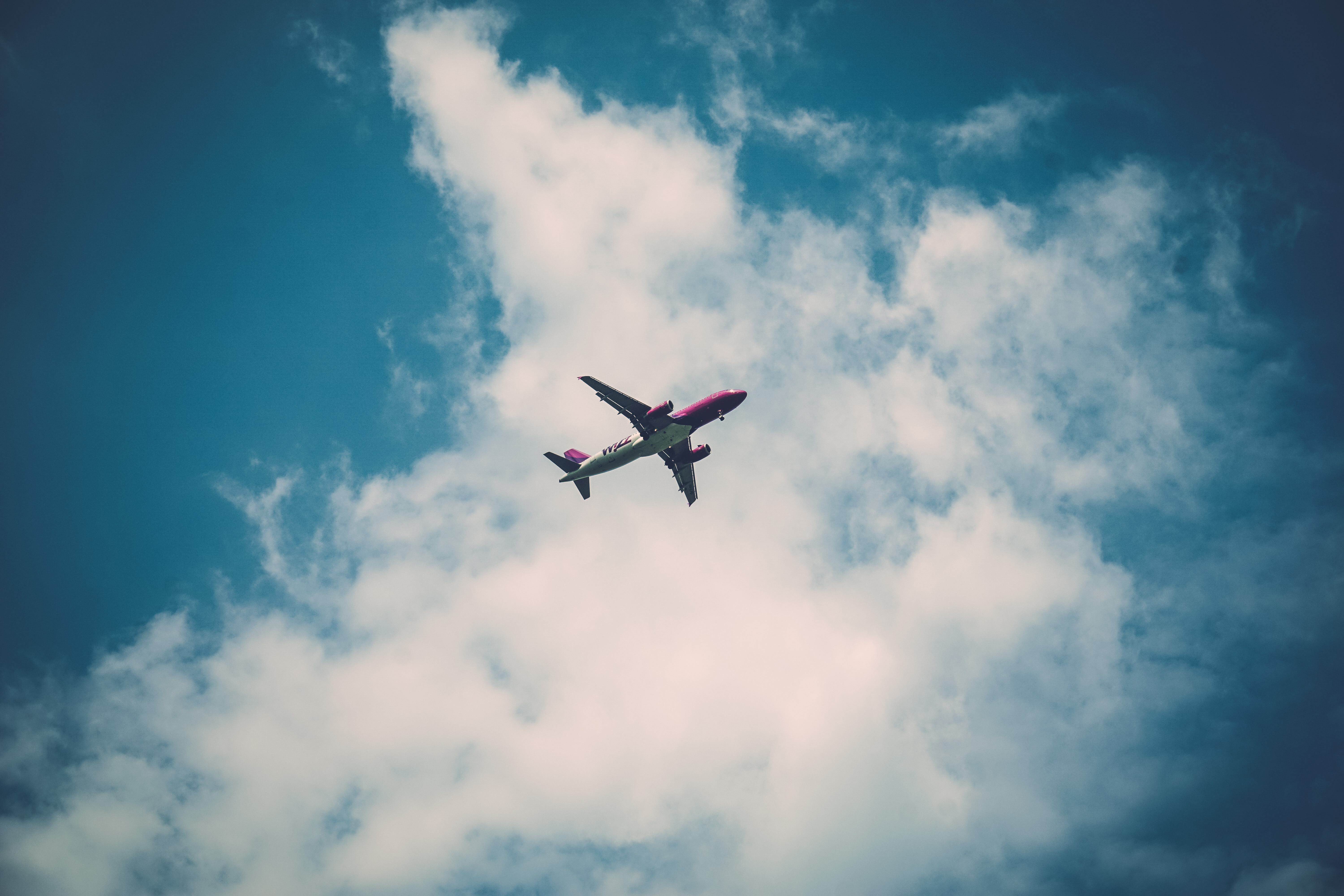 worksheet Plane Pictures free stock photos of plane pexels photo flight sky flying clouds