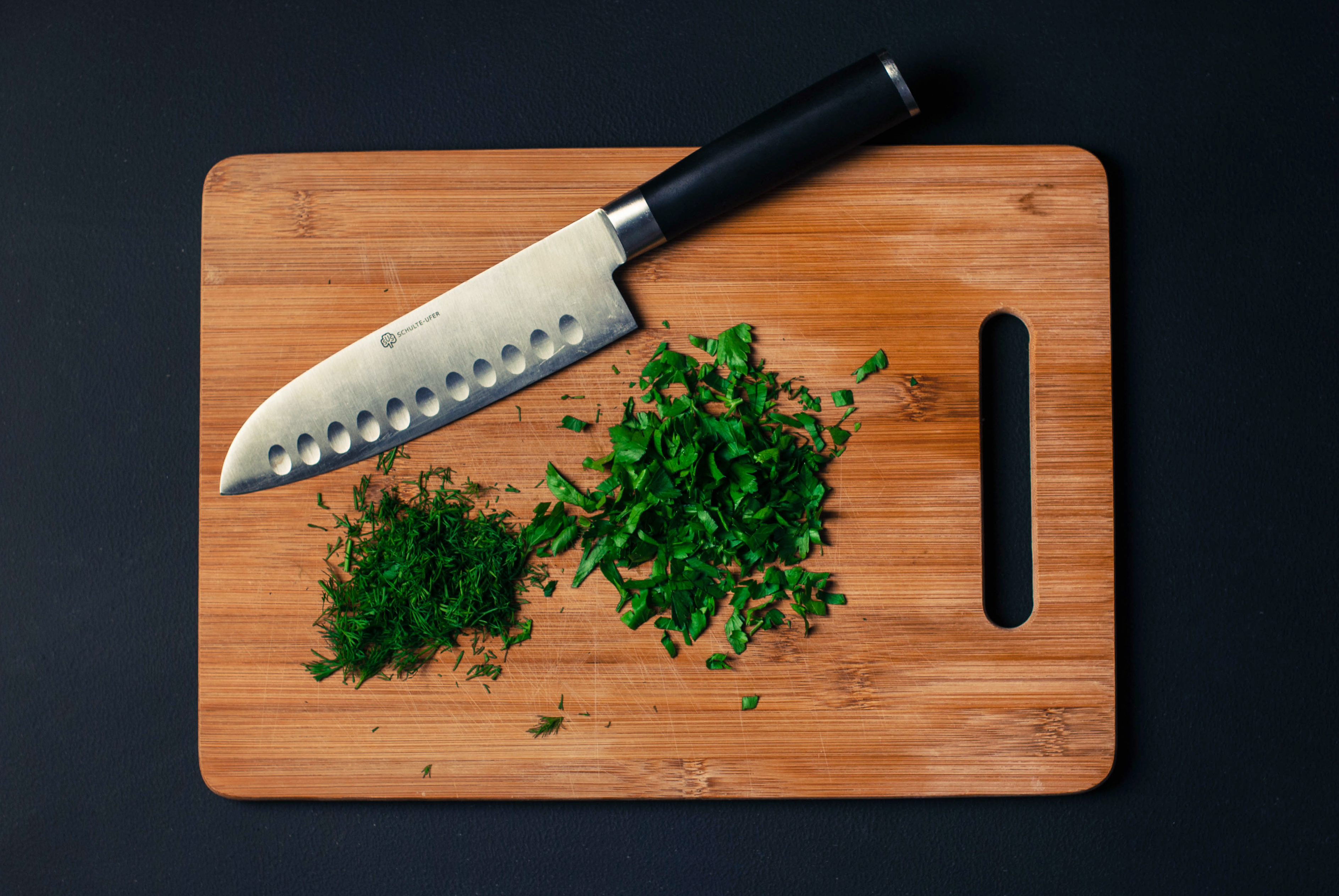 free stock photos of cutting board · pexels, Kitchen design