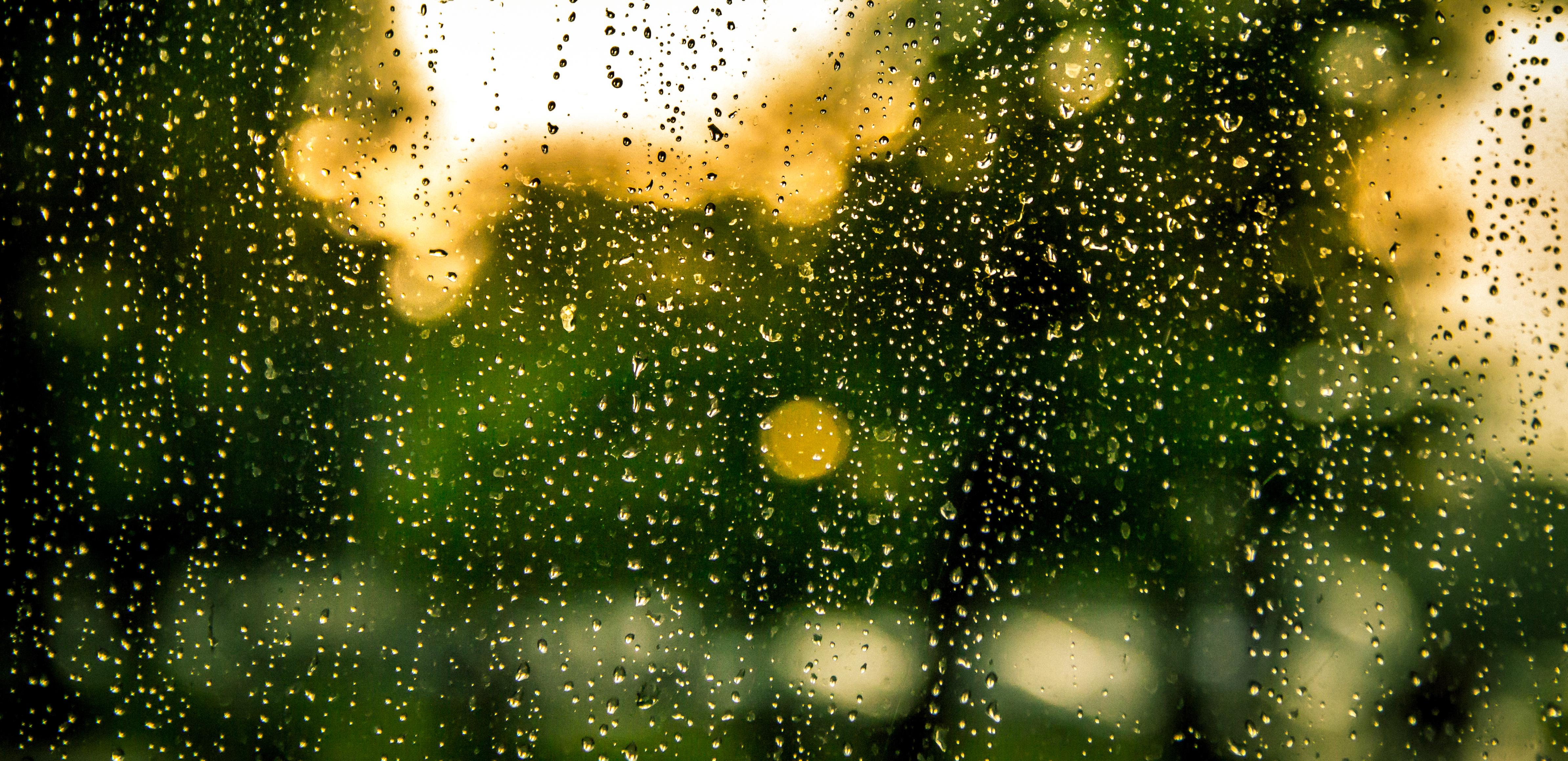 rain переводrain drop drop top, rain перевод, rain rain go away, rain man, rain cs go, rain over me, rain soul, rain 104, rain international, rain world, rain death, rain steam, rain drop, rain песня, rain core, ryanair, rain sound, rain bird, rain bi, rain check