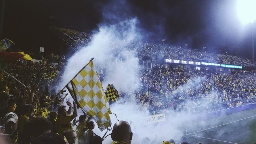 Leukste clubs Eredivisie: sfeer en beleving