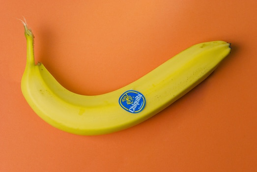 Free stock photo of food, banana, fruit
