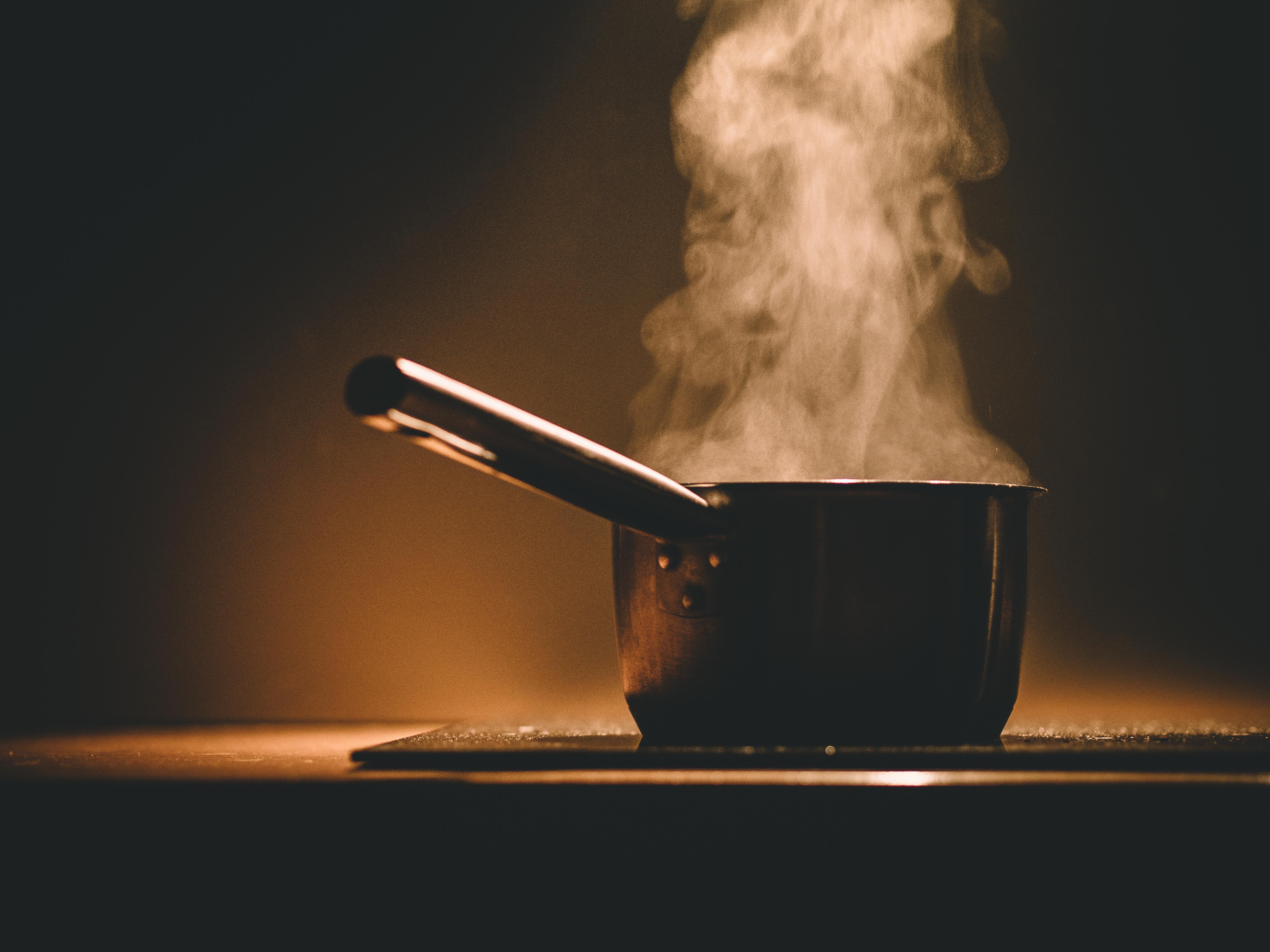 Restaurant Kitchen Photography kitchen photos · pexels · free stock photos