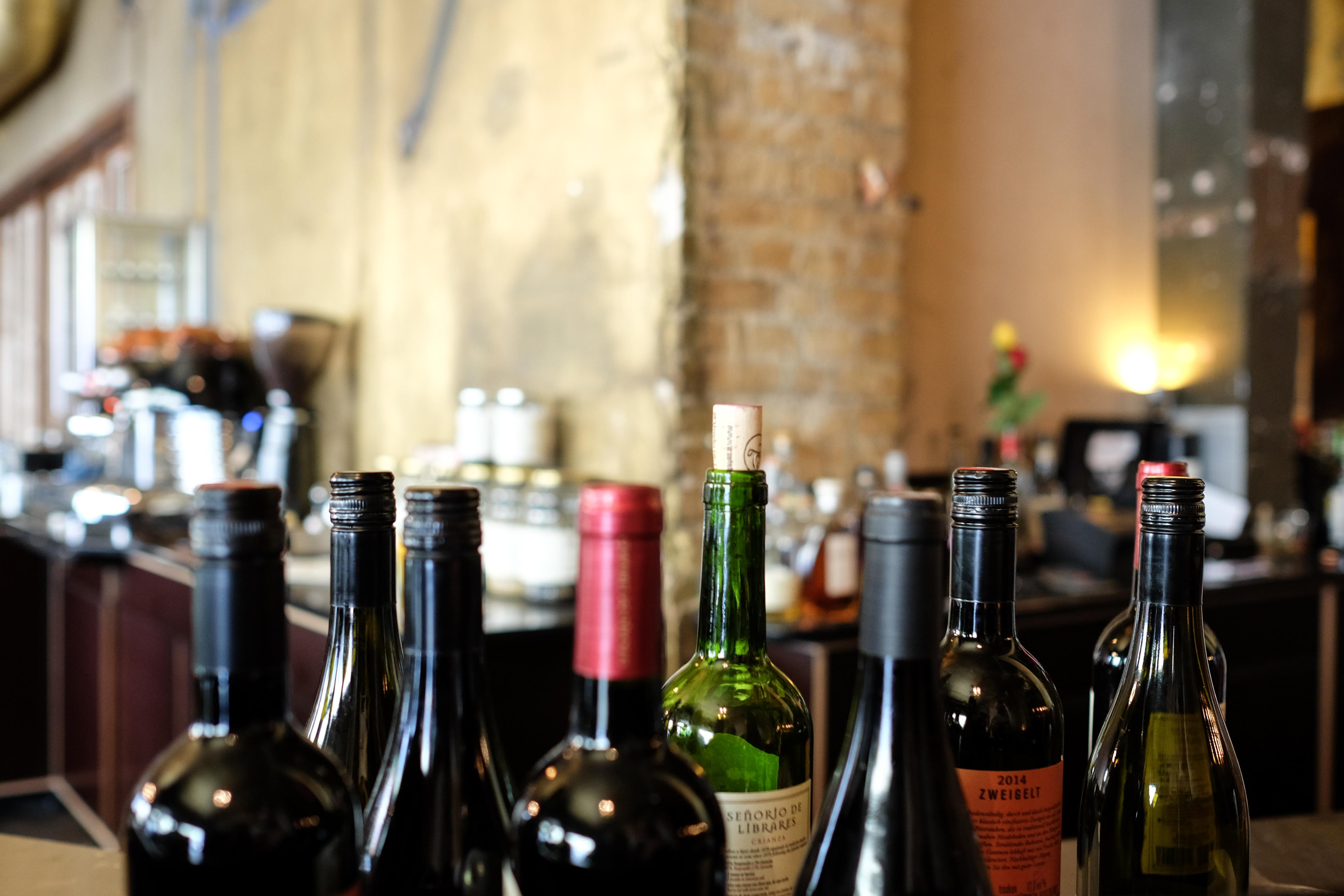 free stock photos of wine pexels