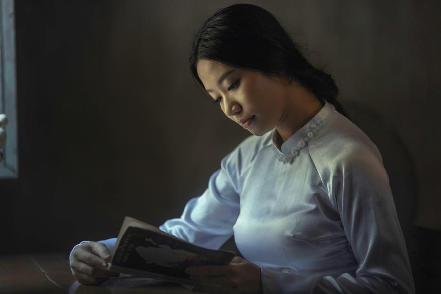 Religijske knjige