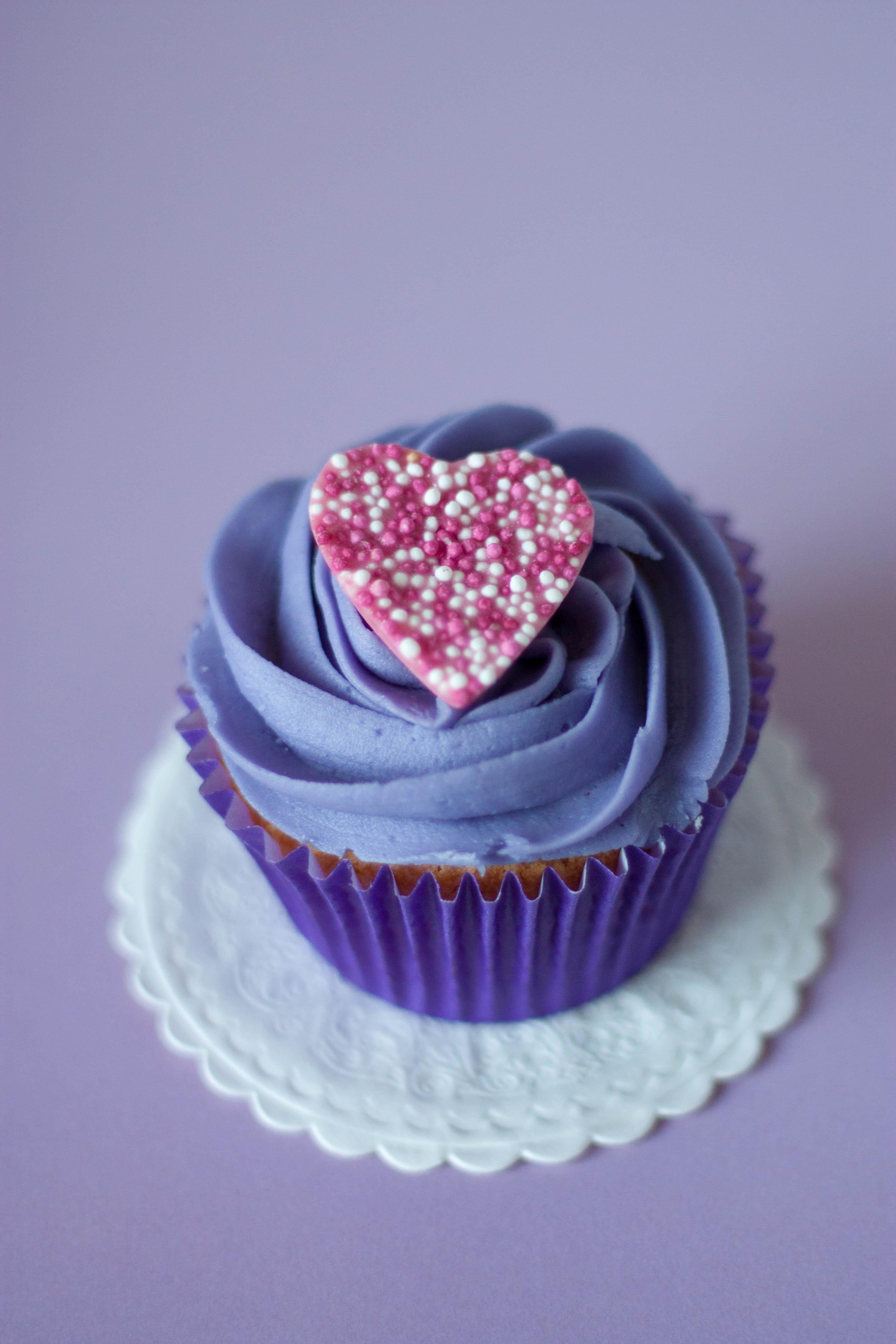 Download Birthday Cake Images Free