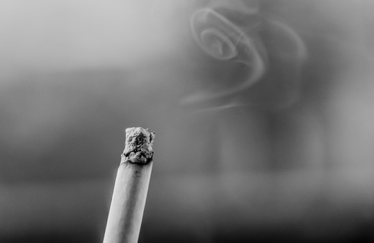médecins favorables à la cigarette électronique