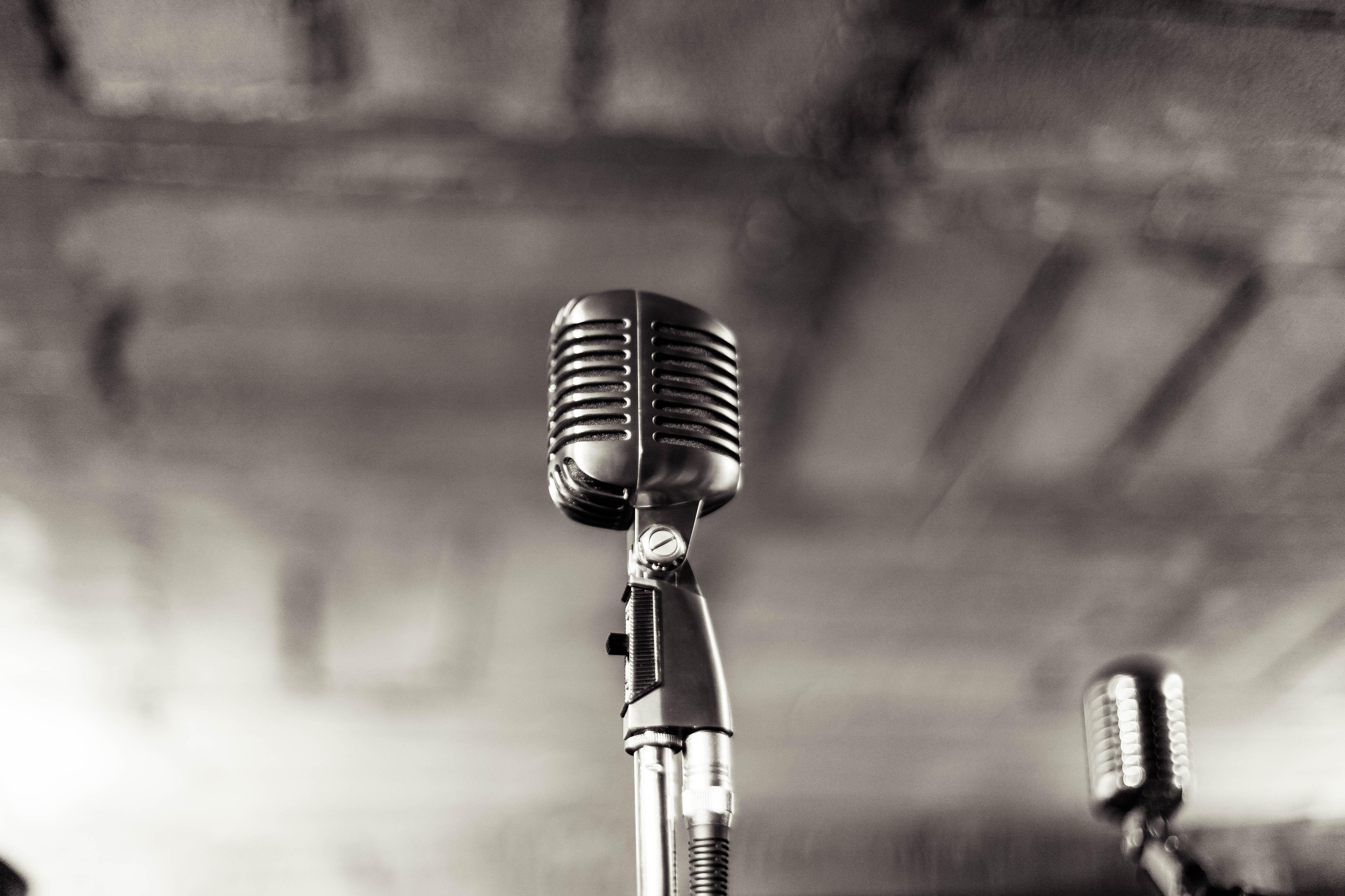 night-vintage-music-bokeh.jpg (5616×3744)