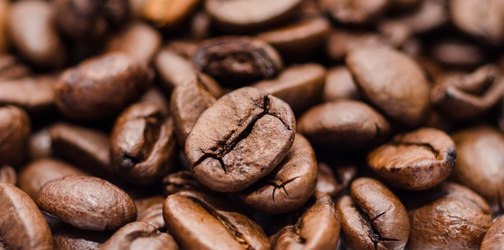 Free stock photo of beans, coffee, espresso, morning