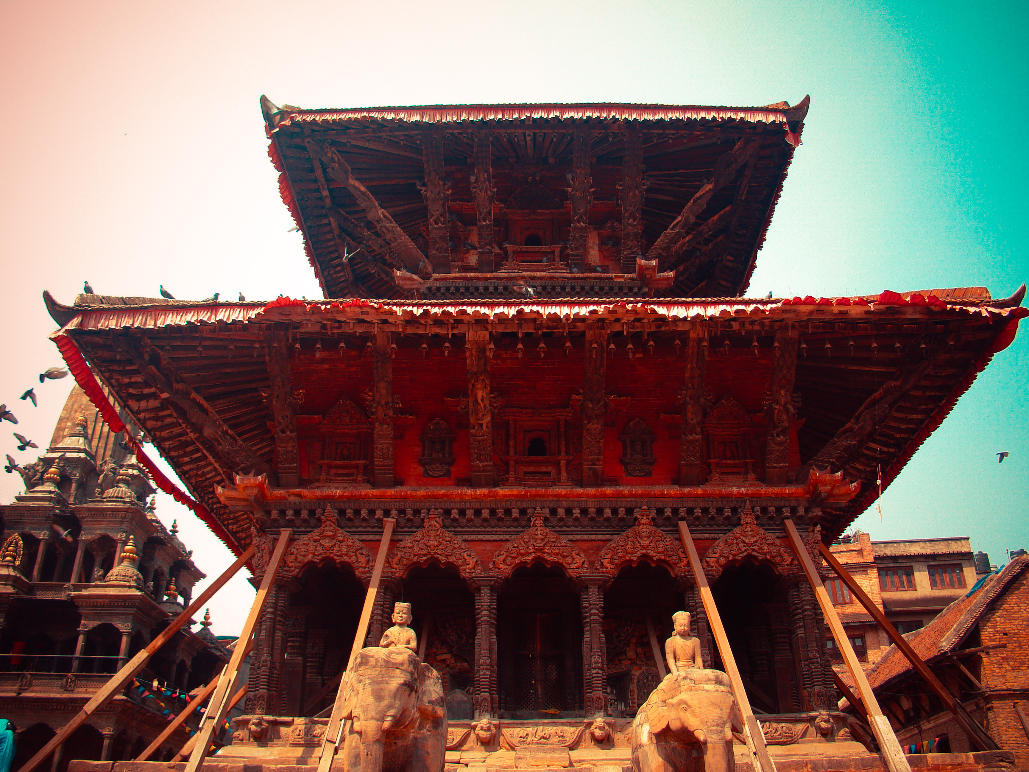 Image result for Nepal  free images